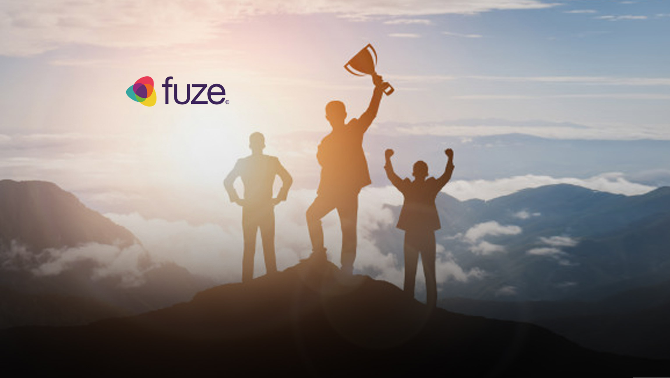 Fuze Awarded a 5-Star Rating in the CRN 2020 Partner Program Guide