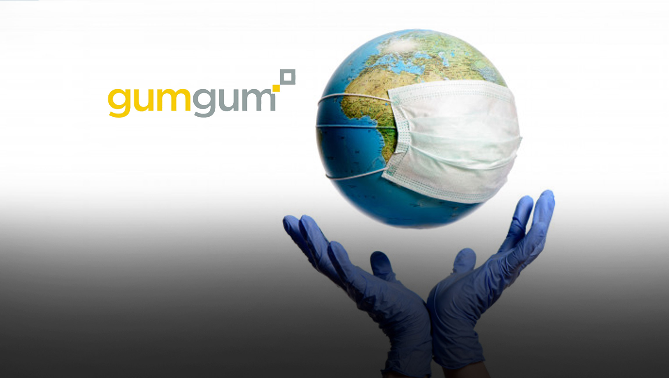 GumGum Partners With Ad Council on Campaign to Slow the Spread of Coronavirus