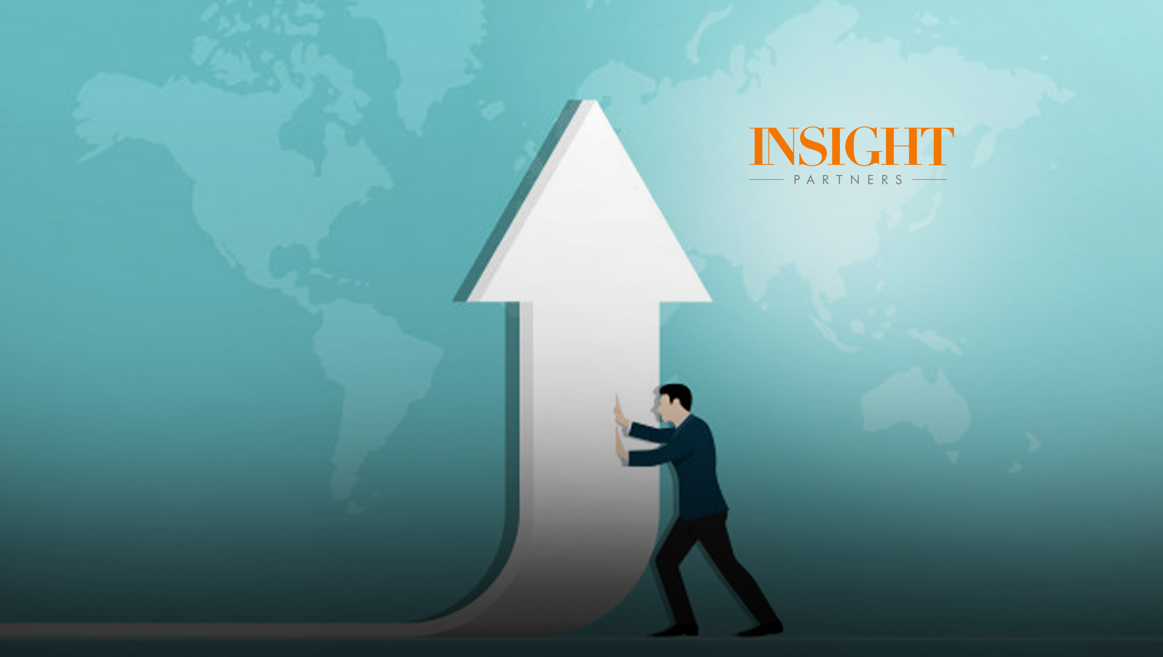 Insight Partners Closes Growth Equity Technology Fund XI at $9.5 Billion