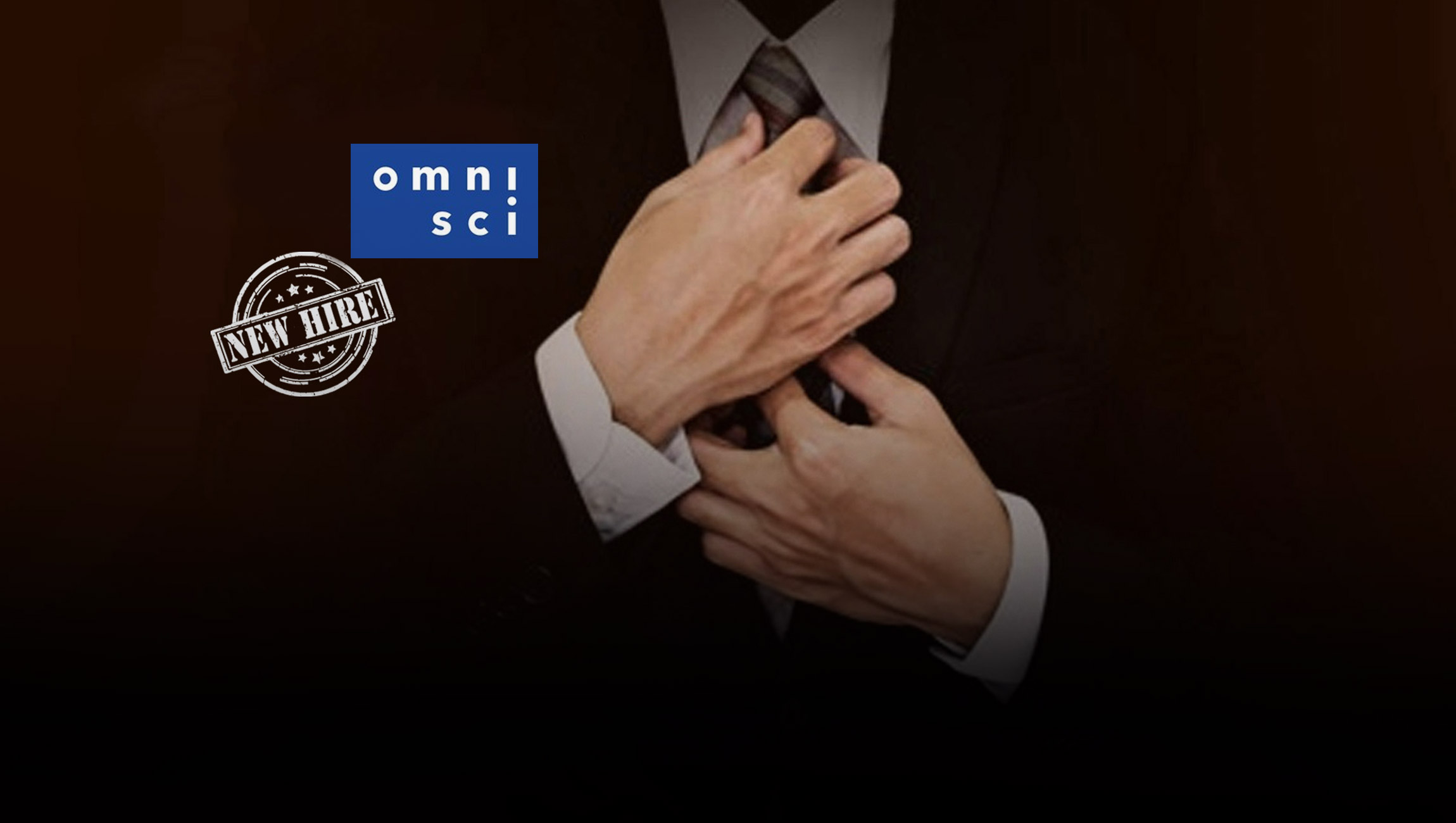 OmniSci Announces Expansion to Address Growing Demand in Asia, Adds Joseph Lee as Vice President, Global Sales