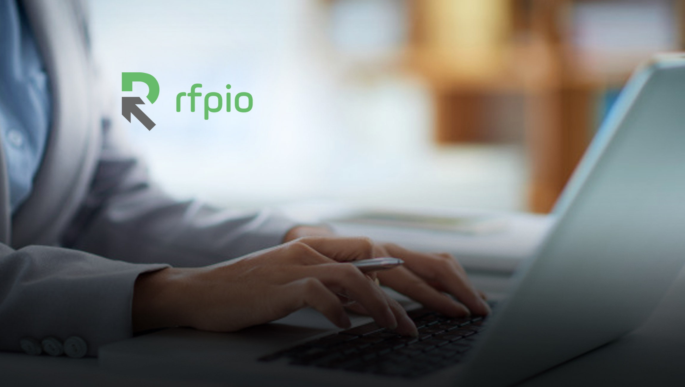 RFPIO Offers Free Slack, Microsoft Teams, and Google Hangouts Integrations to Help Boost Remote Productivity