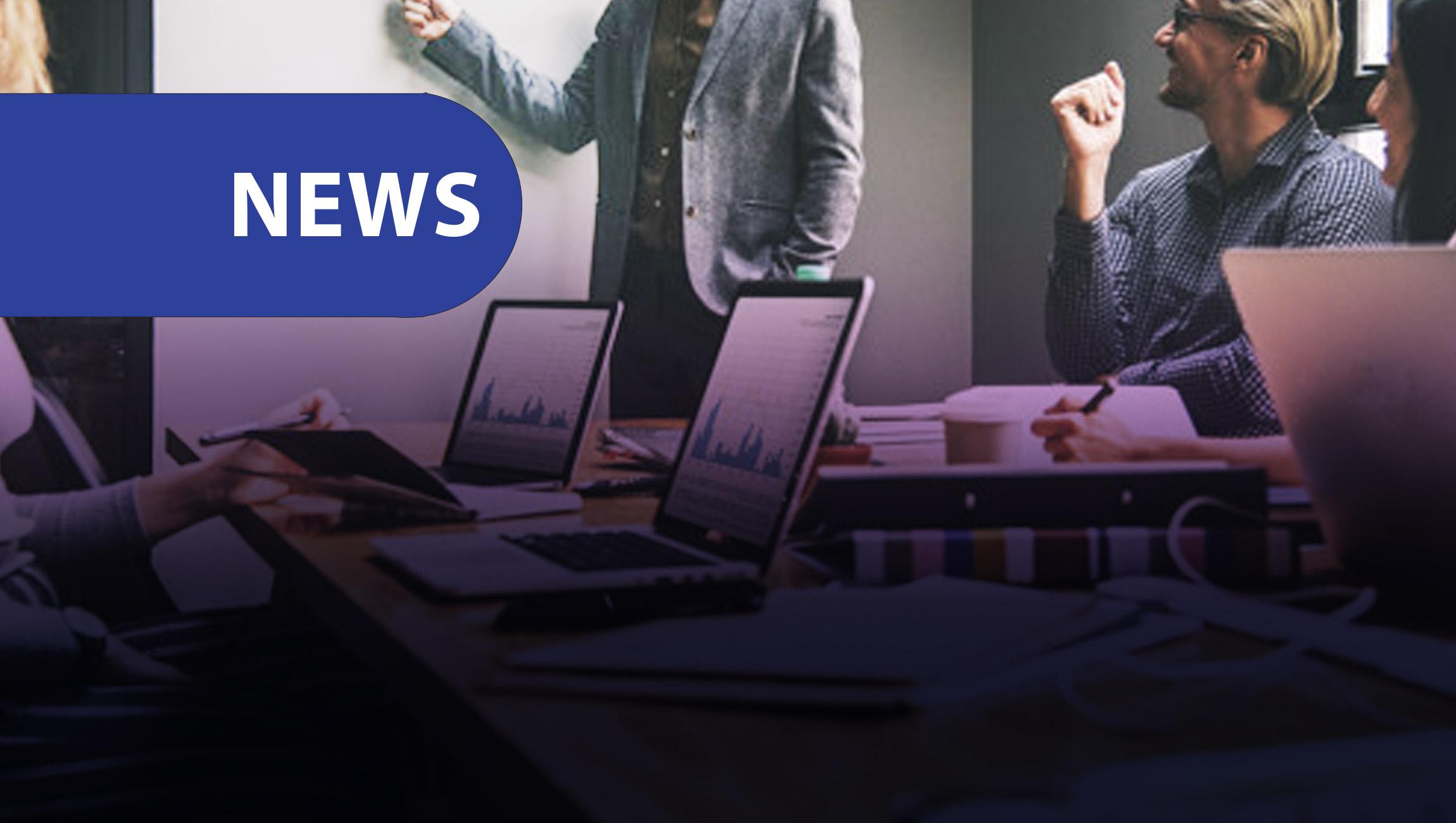 Yugabyte Named A 2020 Gartner Cool Vendor In Data Management