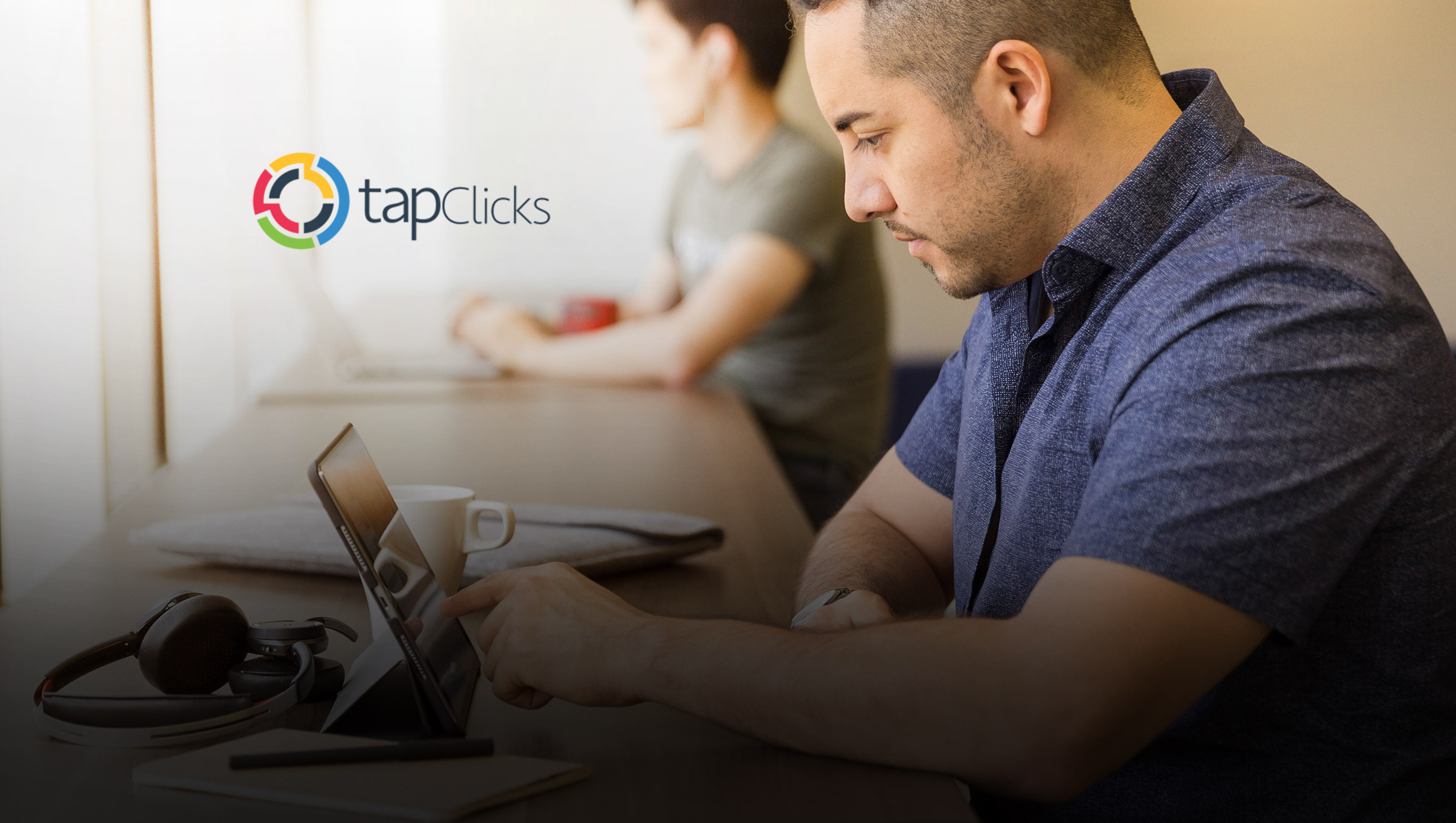 TapClicks Acquires AdStage to Infuse Marketing Intelligence into its Unified Marketing Platform