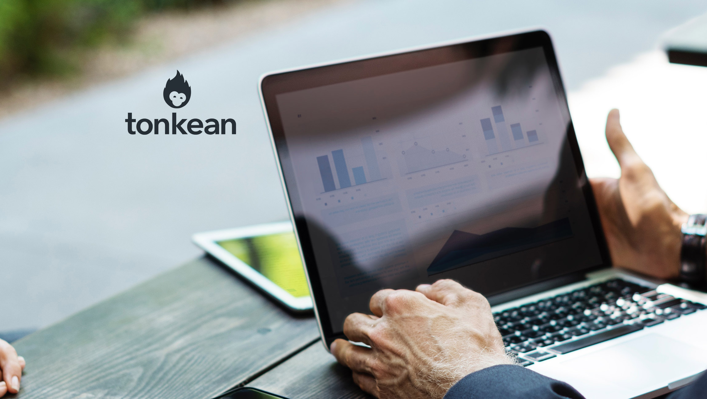 Tonkean Raises $24m Series a for Adaptive Business Operations