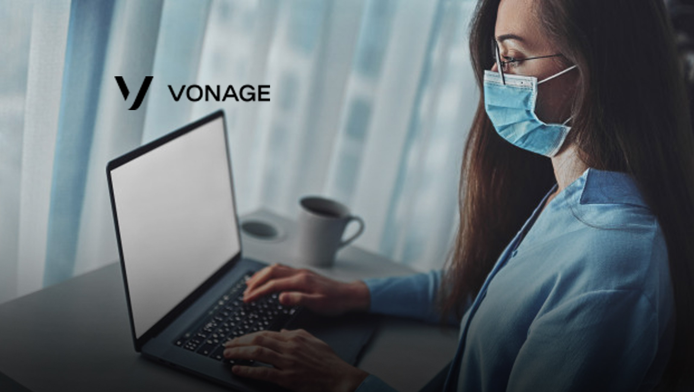 Vonage's Video API Experiences High Demand as Need for Remote Work, Telehealth and Online Education Grows in Light of Public Health Crisis
