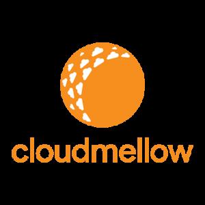 CloudMellow logo