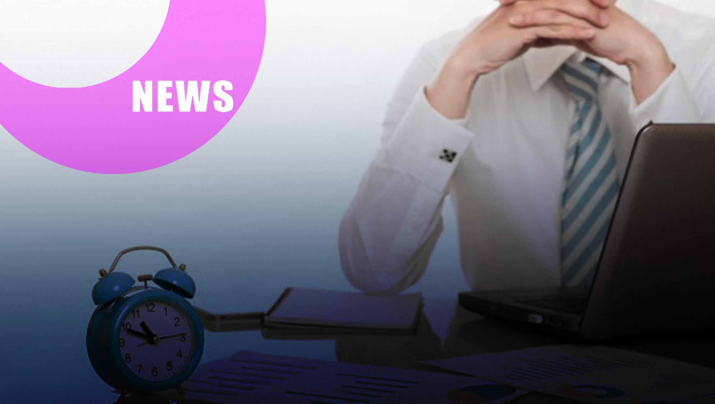 Ruben Rabago Joins Intellum As Its First Chief Customer Officer