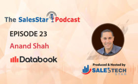 Anand-Shah-podcast23