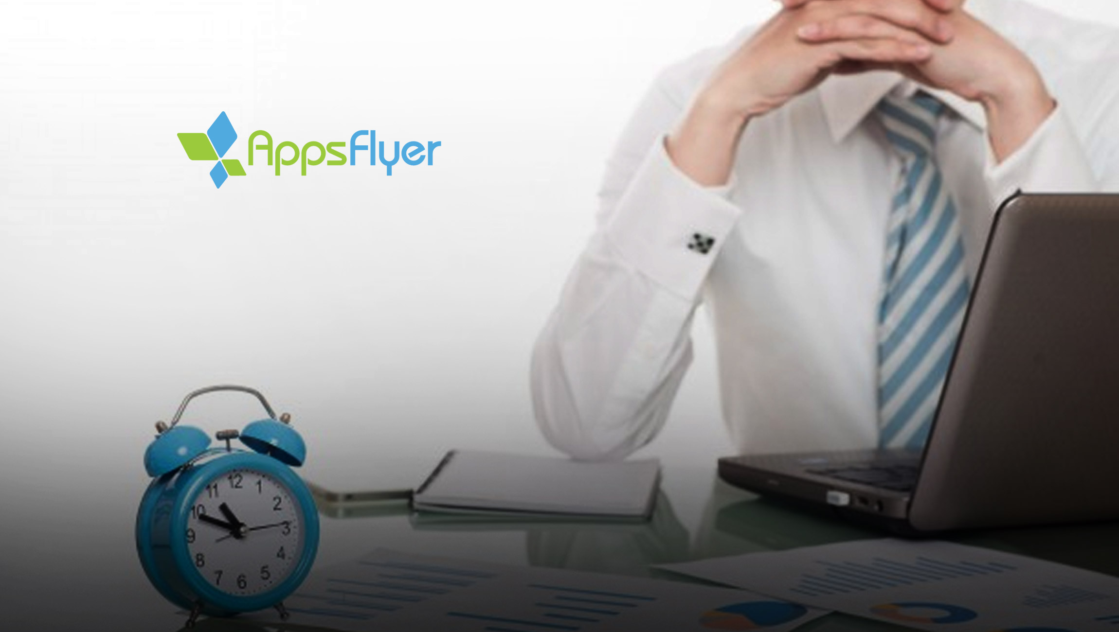 AppsFlyer Integrates With Industry's Leading Campaign Management Platforms to Streamline Marketing Workflows