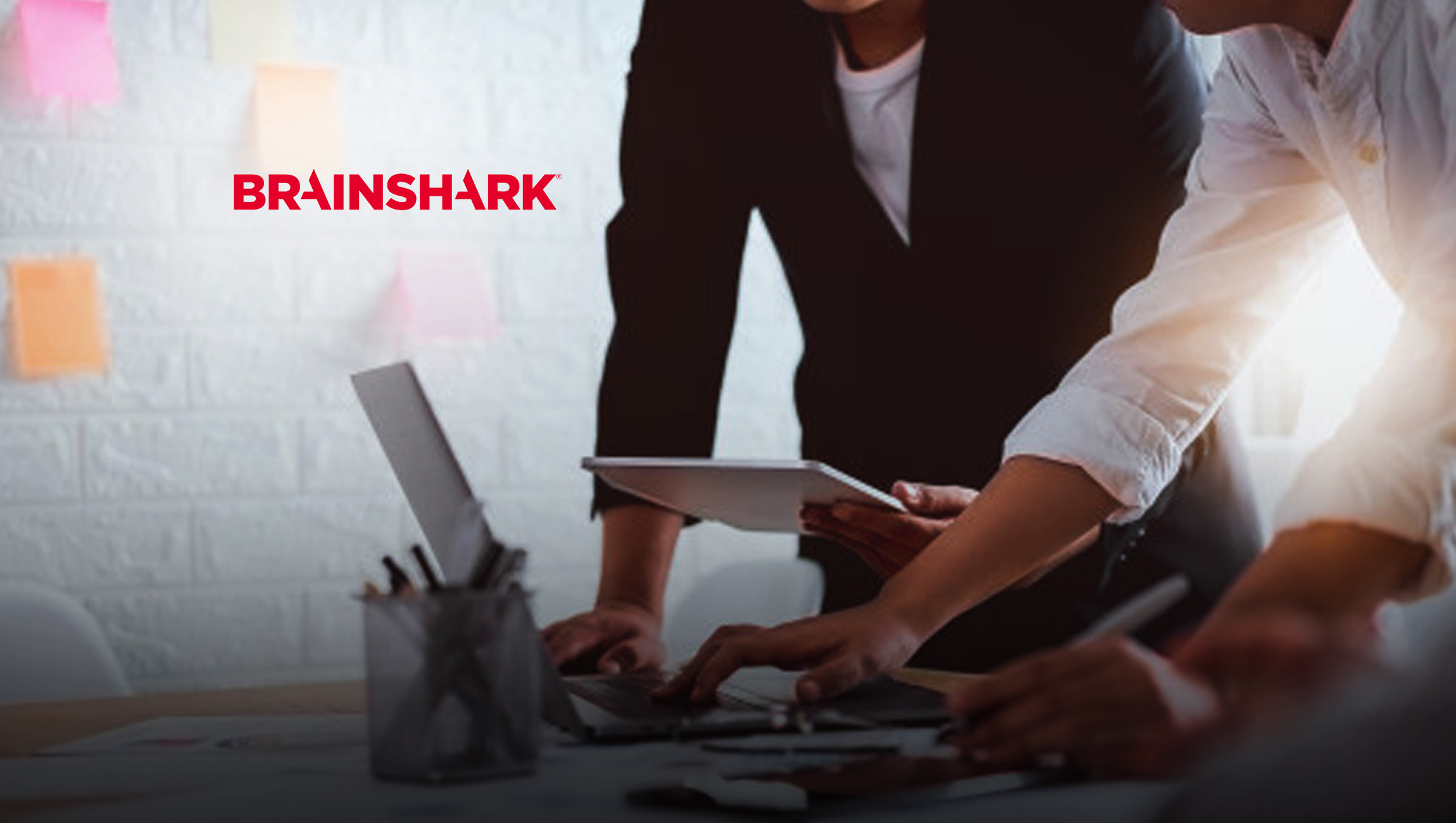Brainshark Scorecards Give Unprecedented Visibility into the Readiness of Sales and Other Client-Facing Teams