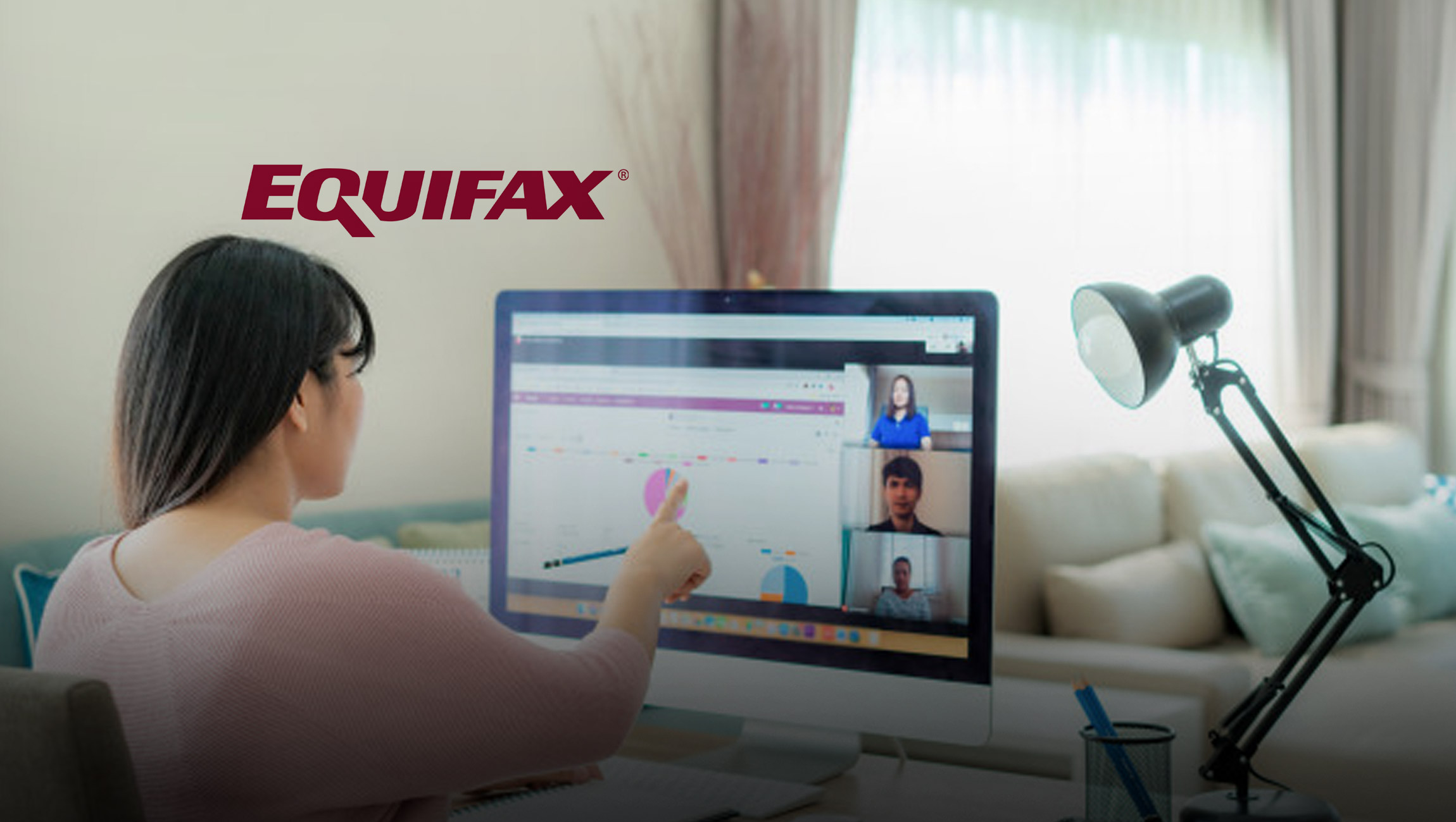 Equifax Introduces New 'Response DIGITAL' Solutions To Bring Businesses Online In Social Distancing Economy