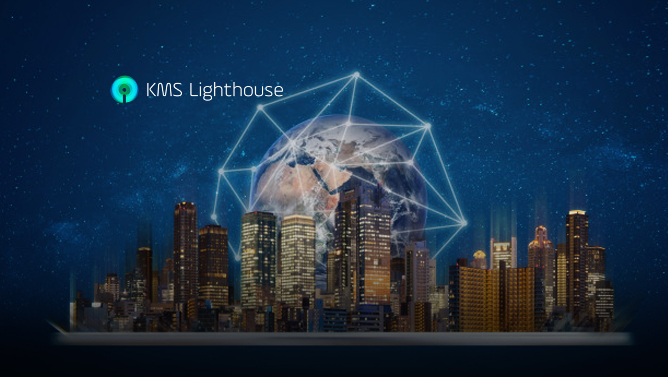 KMS Lighthouse Now Available in Microsoft Azure Marketplace