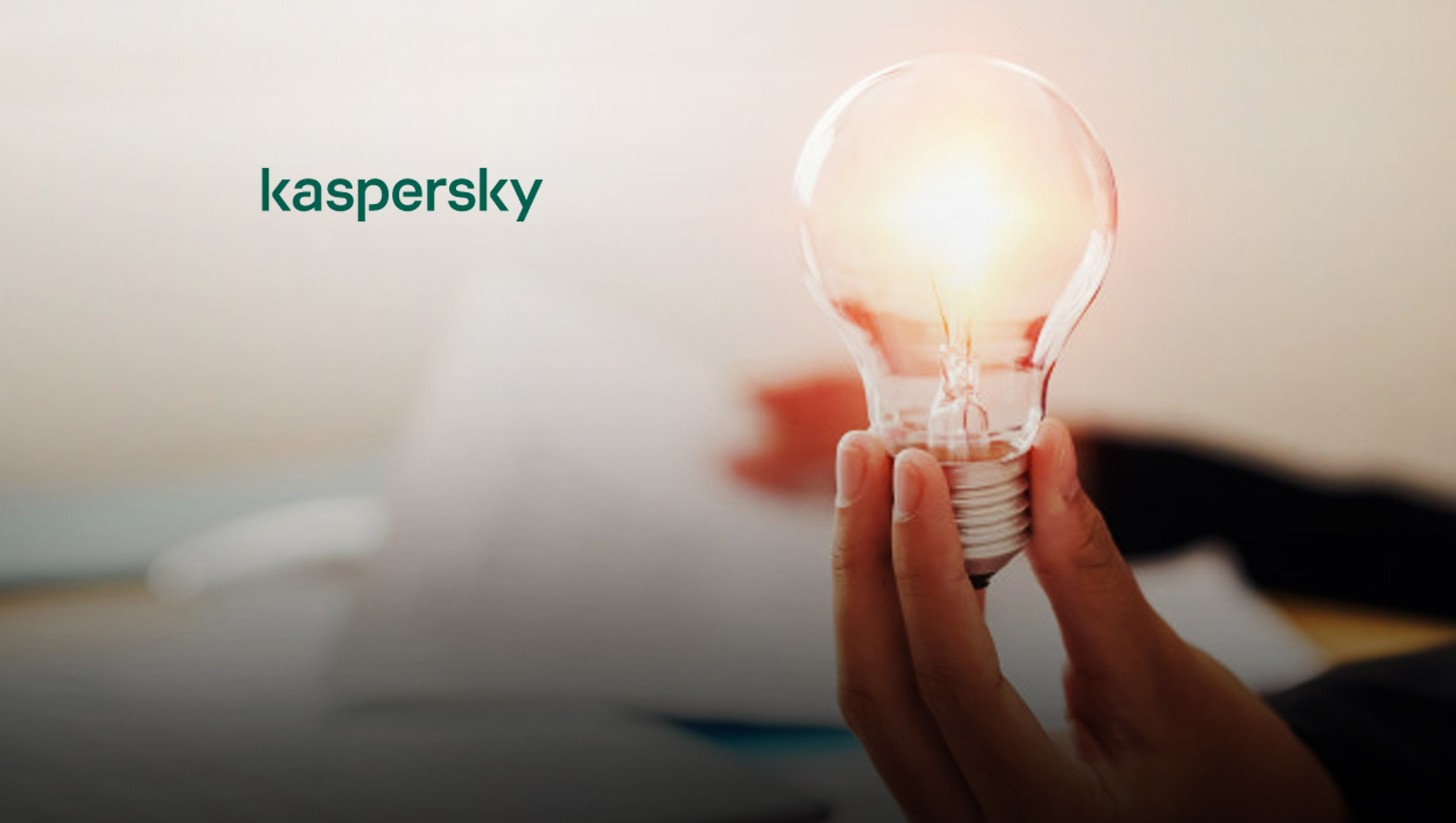 Kaspersky Recognized as a Highly Ranked Vendor in 2020 Gartner Peer Insights Customers' Choice for Endpoint Detection & Response Solutions