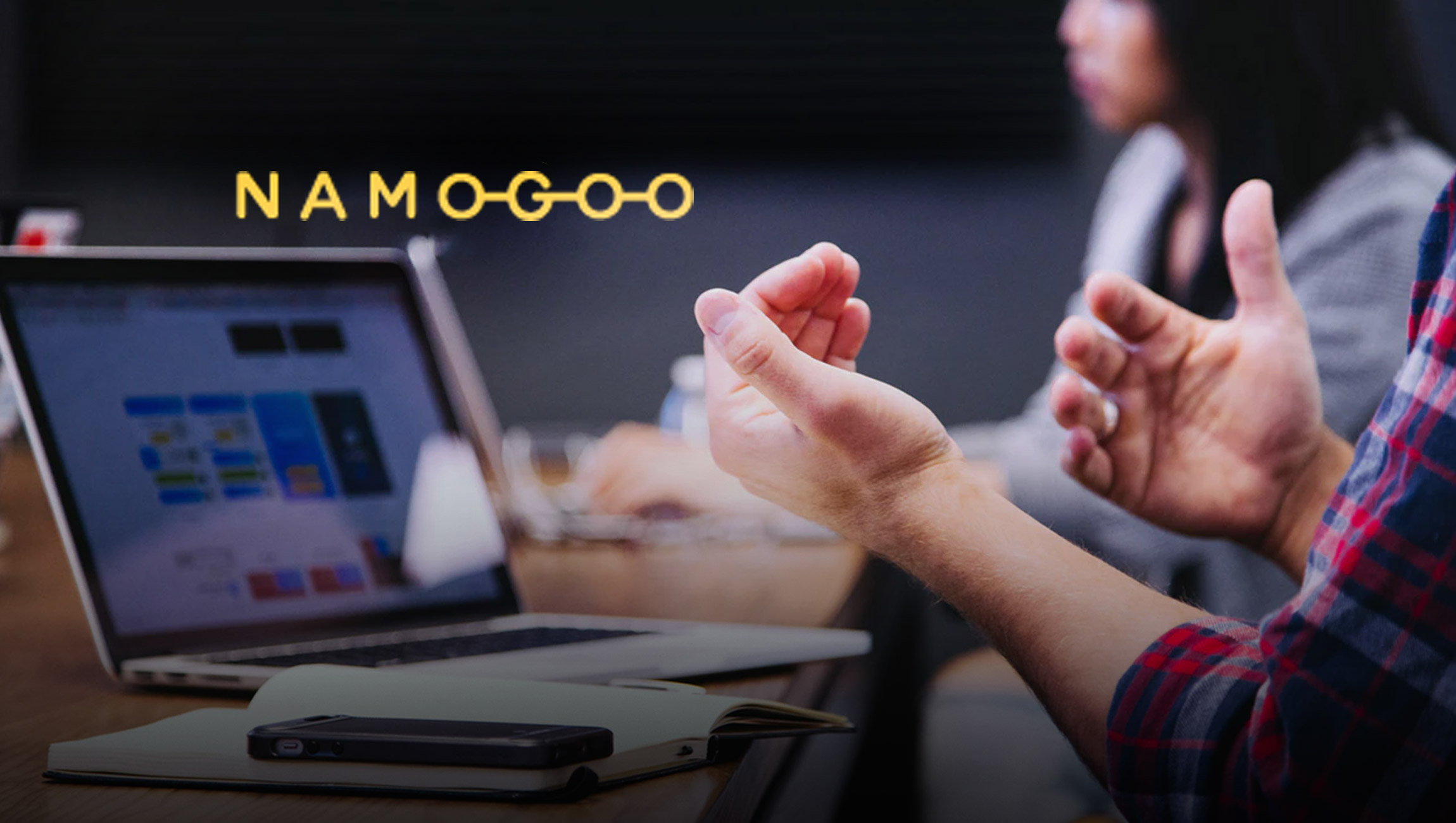 Things Remembered Increases Online Conversion Rate by 5.15% with Namogoo