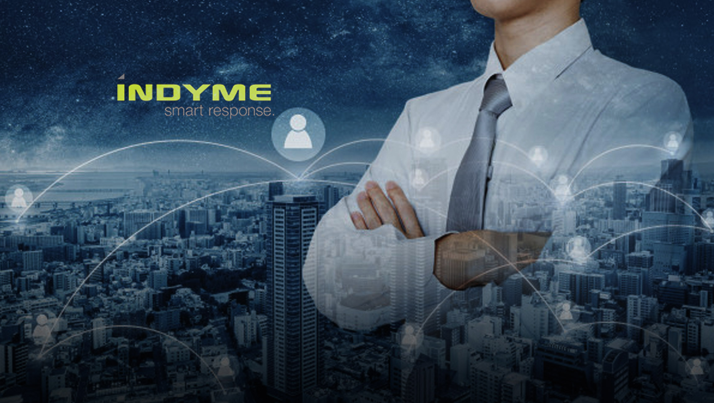 New Artificial Intelligence Solutions from Indyme - Signatrix Partnership Solve Tough Problems for Retailers
