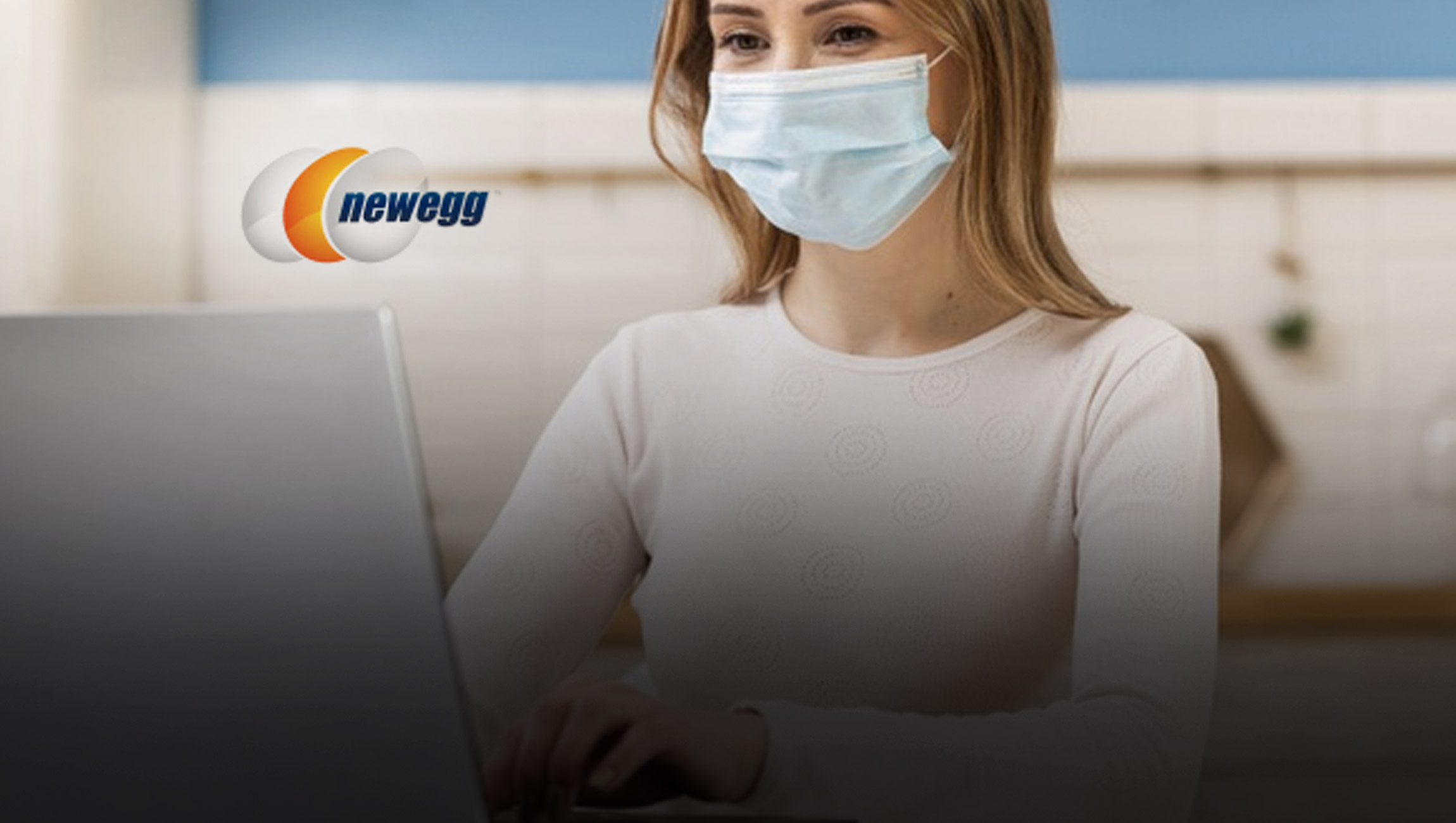 Newegg Grows Company's Presence in Southern California with Expansive New 3PL Facility