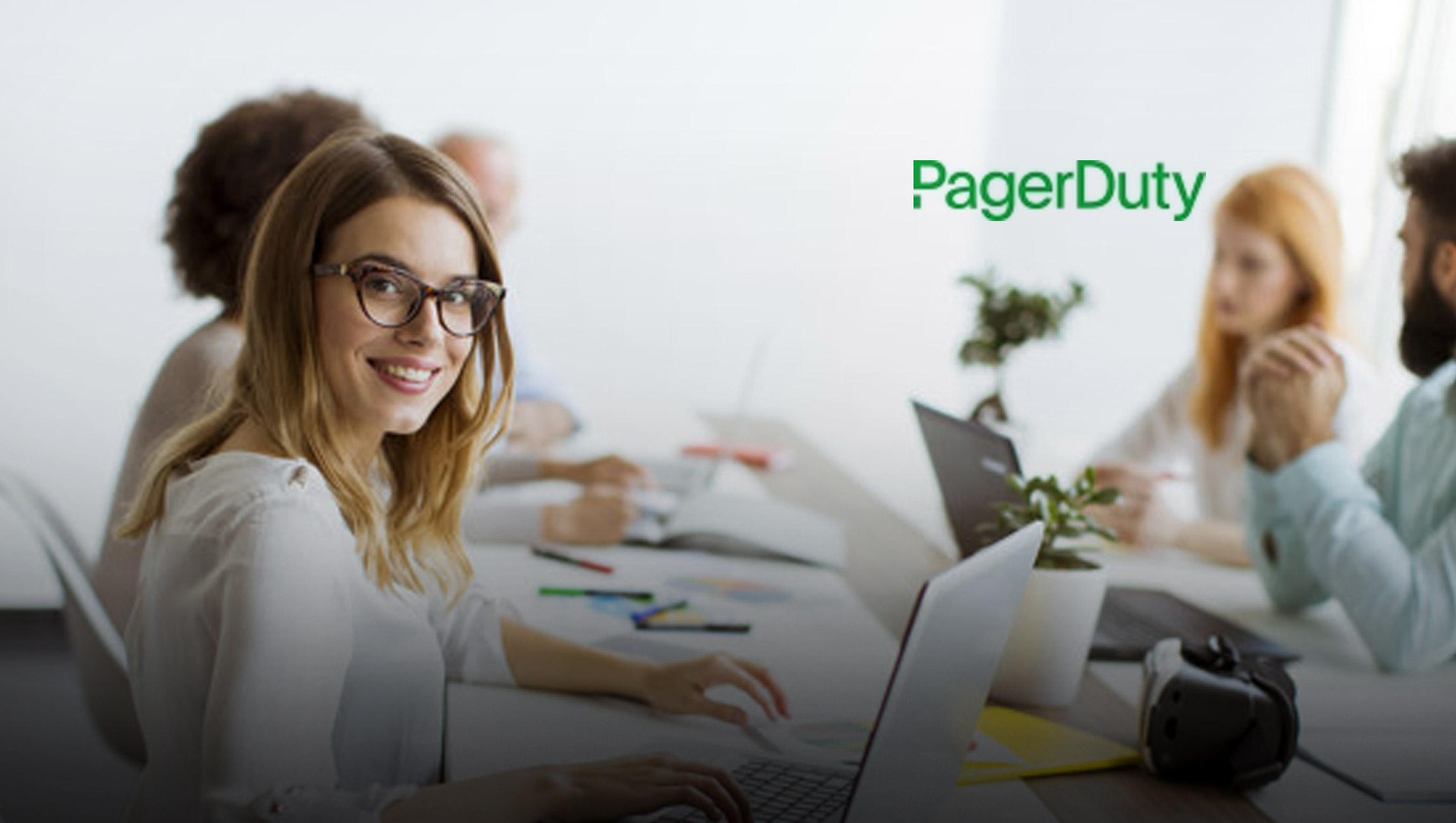 New PagerDuty Capabilities Enable Organizations to Embrace Modern Approach to Digital Operations