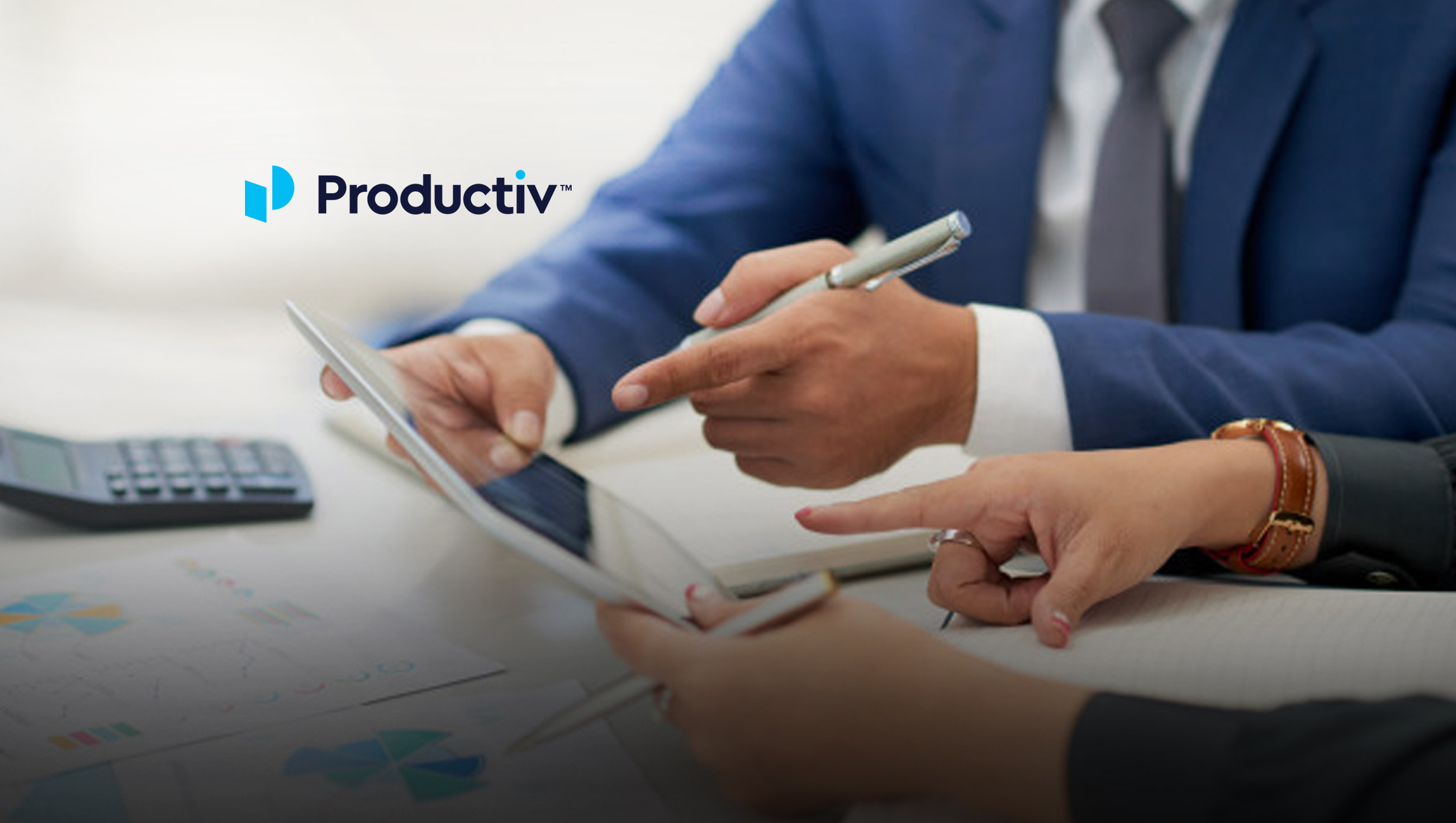 Productiv Named a May 2020 Cool Vendor in Gartner's Cool Vendors in the Digital Workplace Report