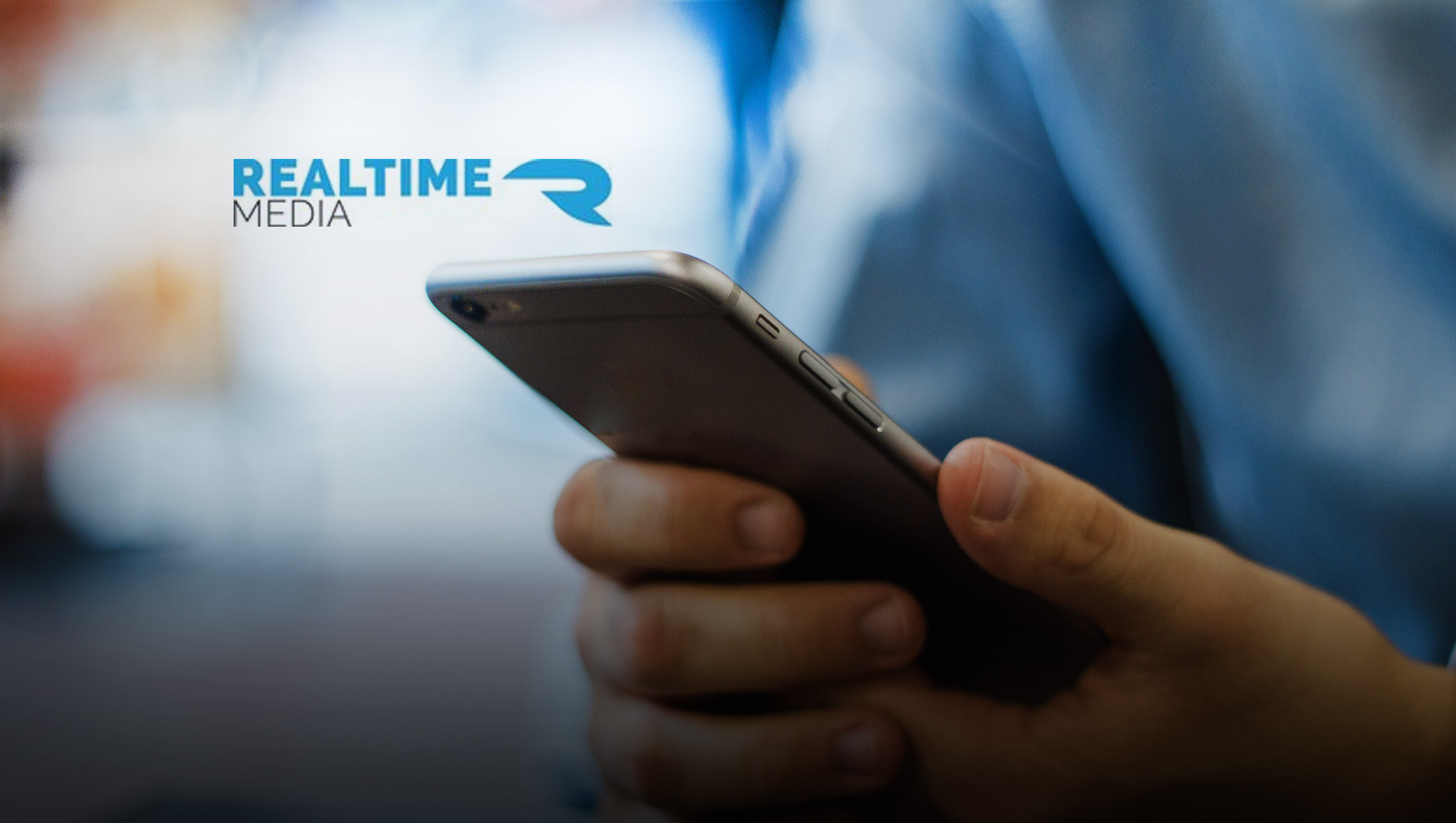 Realtime Media Offers Receipt Validation for Consumer Rewards
