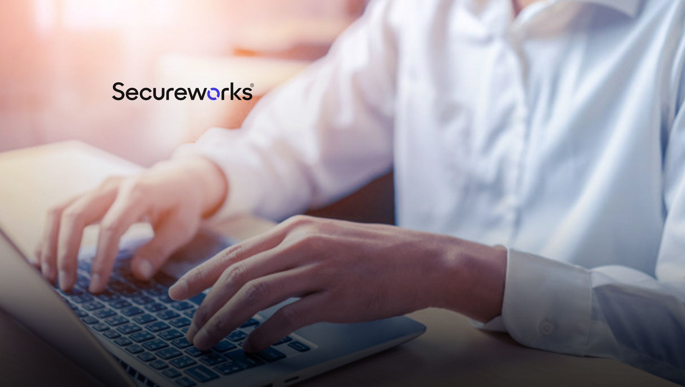 Secureworks Launches New Global Partner Program to Address Growing Demand for Cybersecurity Solutions