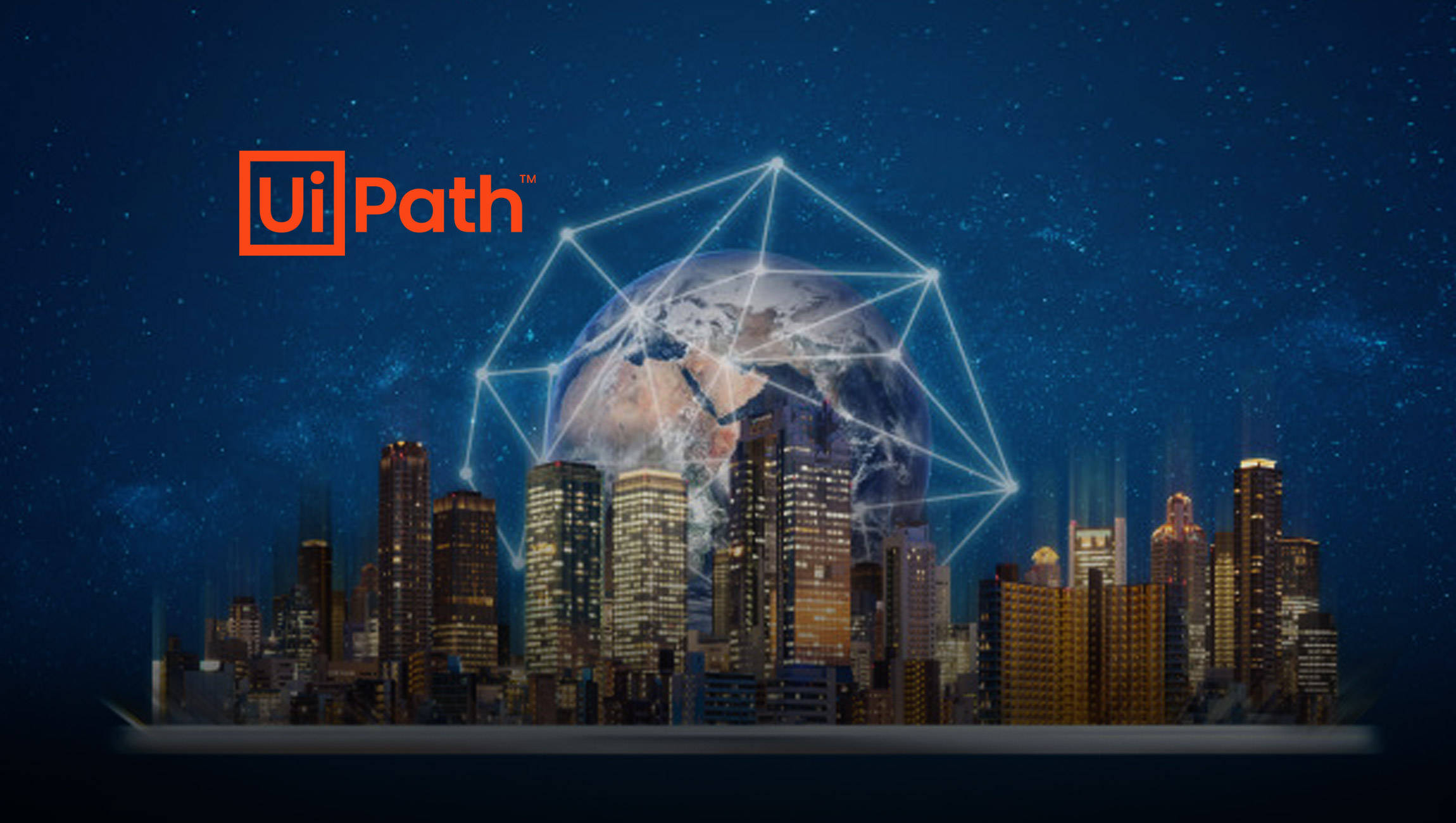 UiPath Named a 2020 Inc. Best Workplace