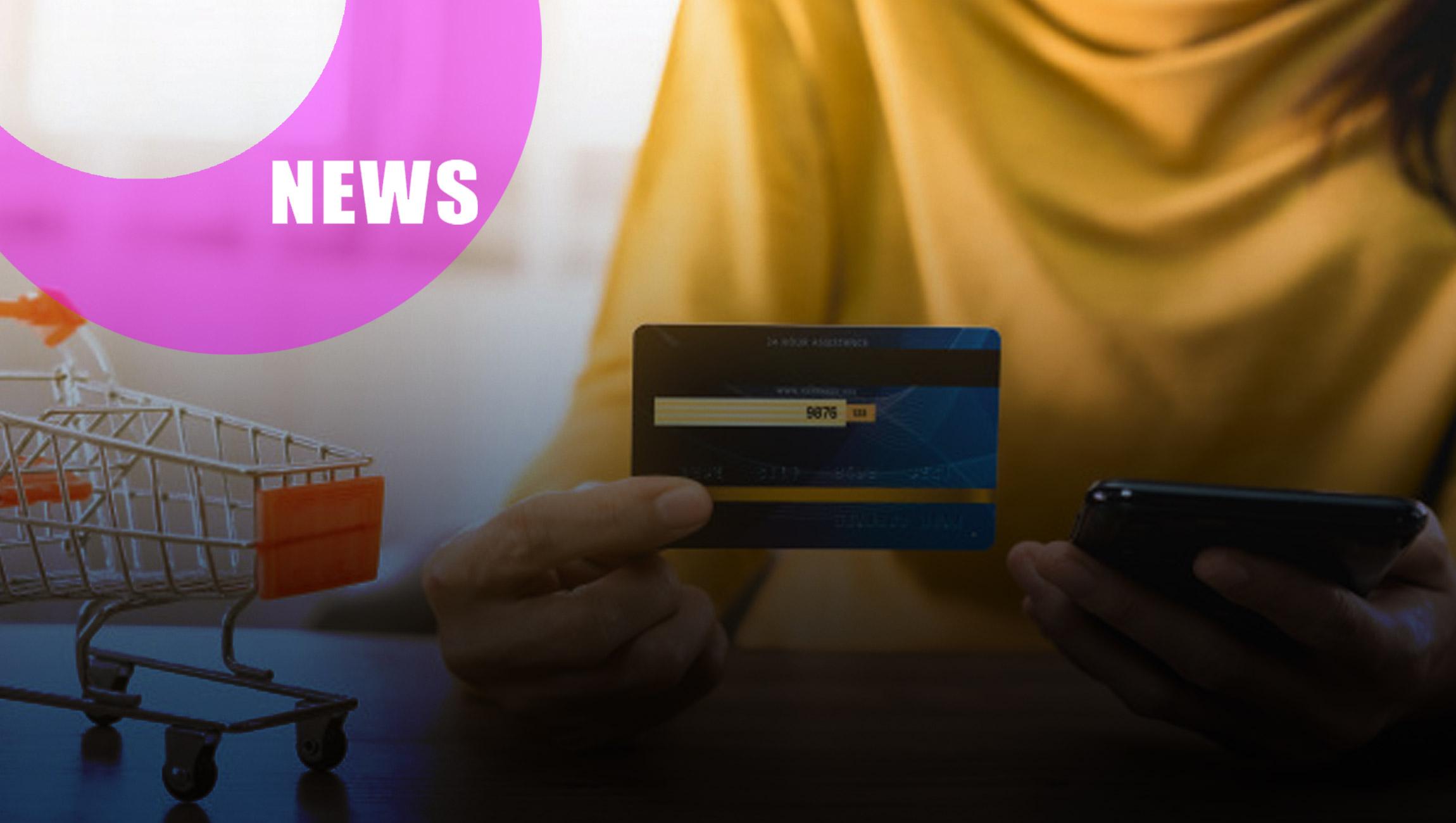 ShipStation, Alibaba.com Launch Integration for B2B e-Commerce Merchants