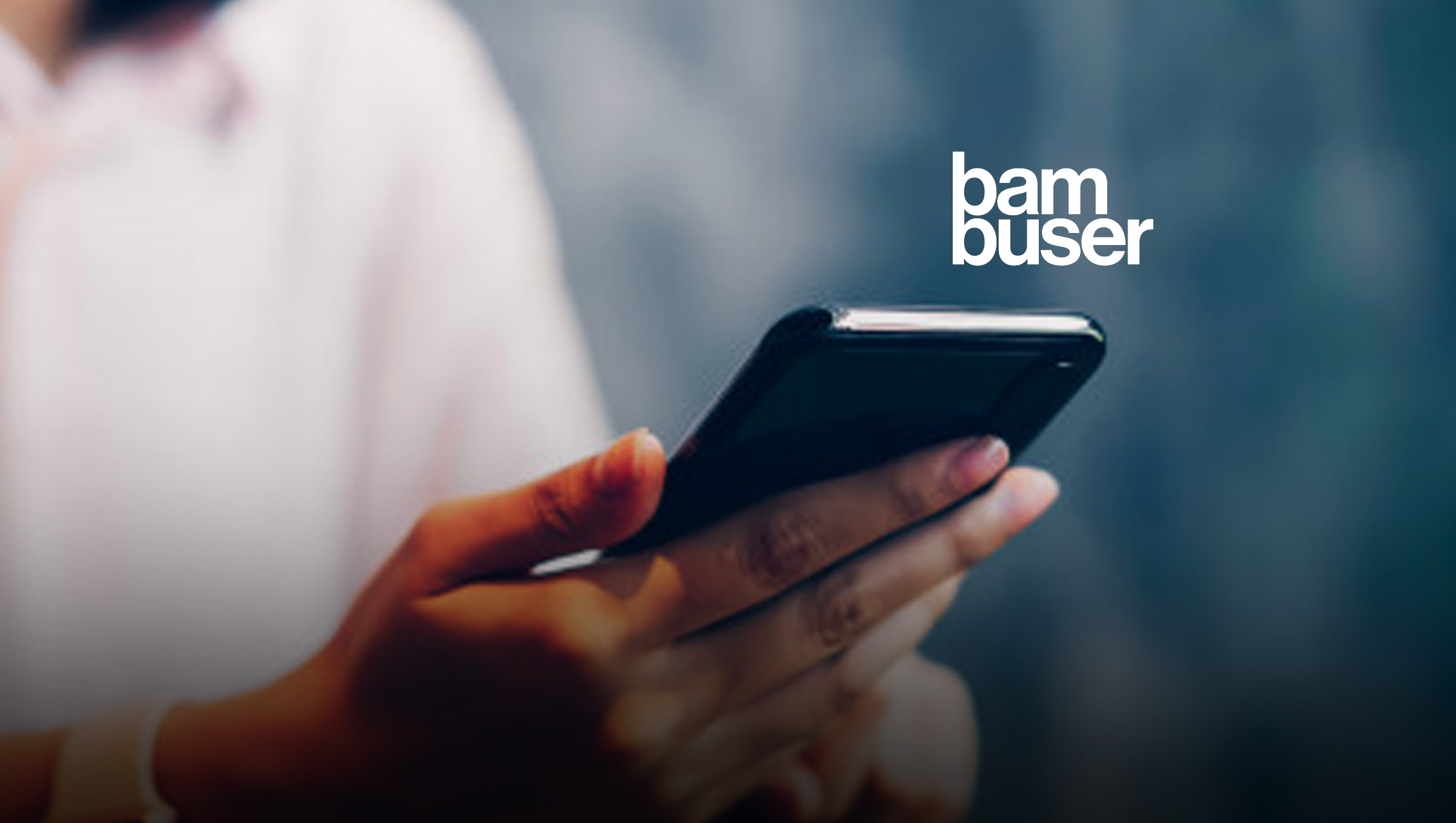 Bambuser Expands Live Video Shopping Production Capabilities for with Launch of Dual Hosting & External Camera Compatibility