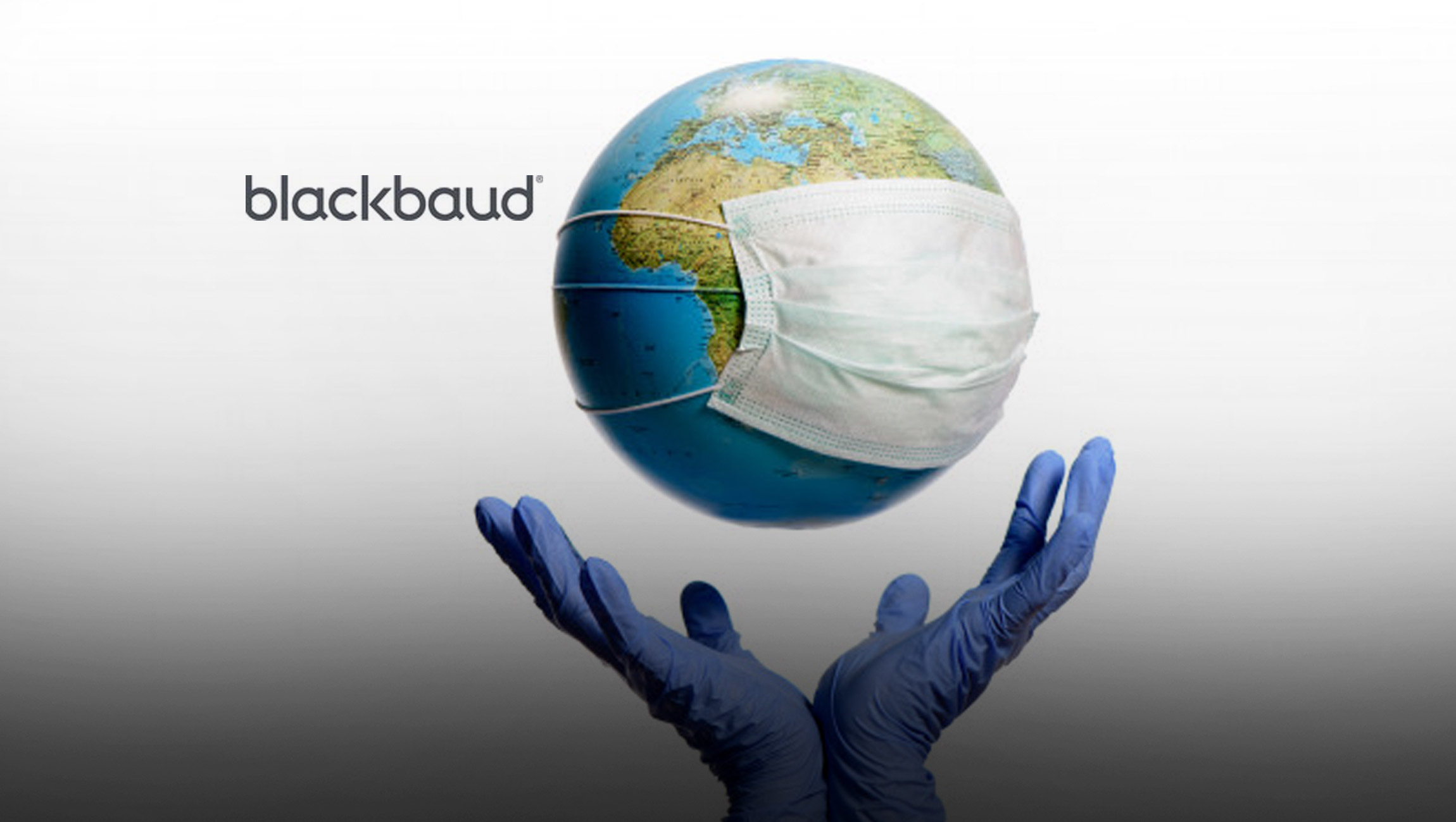 Blackbaud Customers Around the World Rely on Technology to Support COVID-19 Research and Innovation