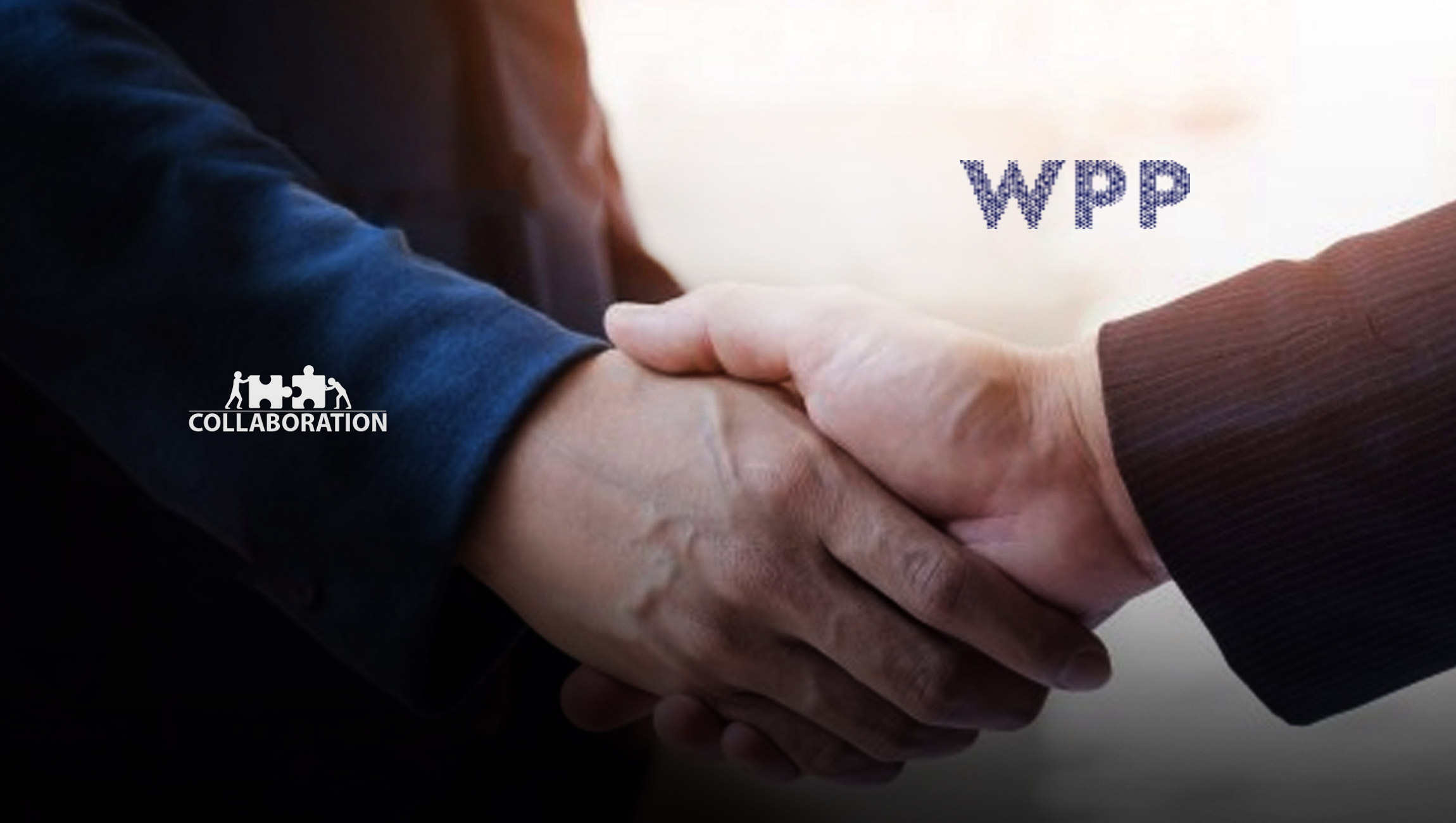 WPP and TikTok Announce First-of-Its-Kind Global Agency Partnership