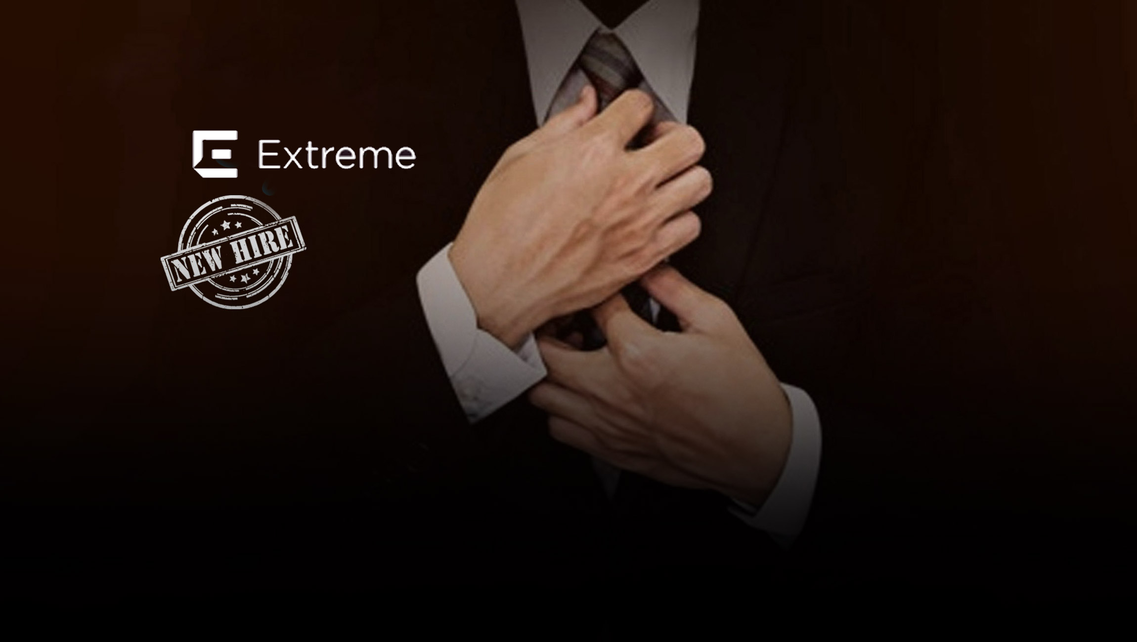 Extreme Networks Names Calvin Rowland as Senior Vice President of SaaS