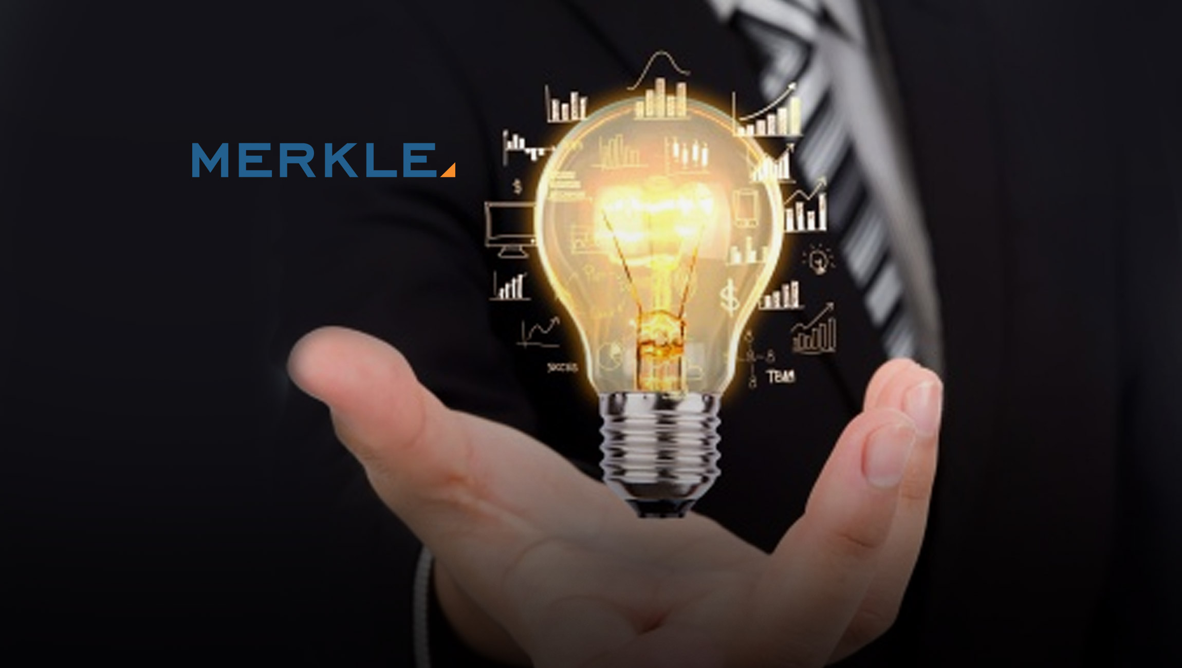 Merkle Innovated and Expanded During a Year of Change