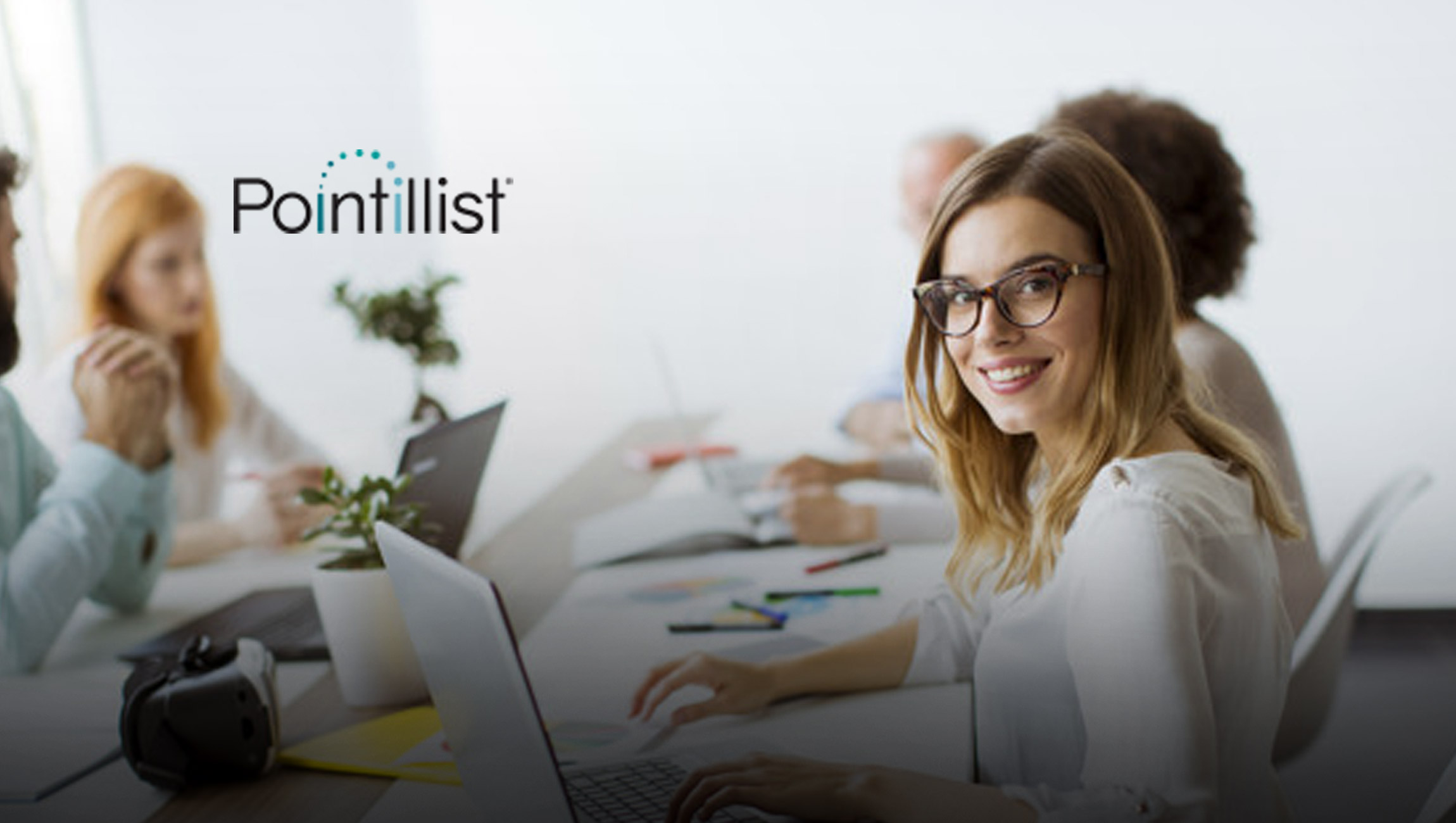 Pointillist Cited as a Leader in Journey Orchestration Platforms by Independent Research Firm
