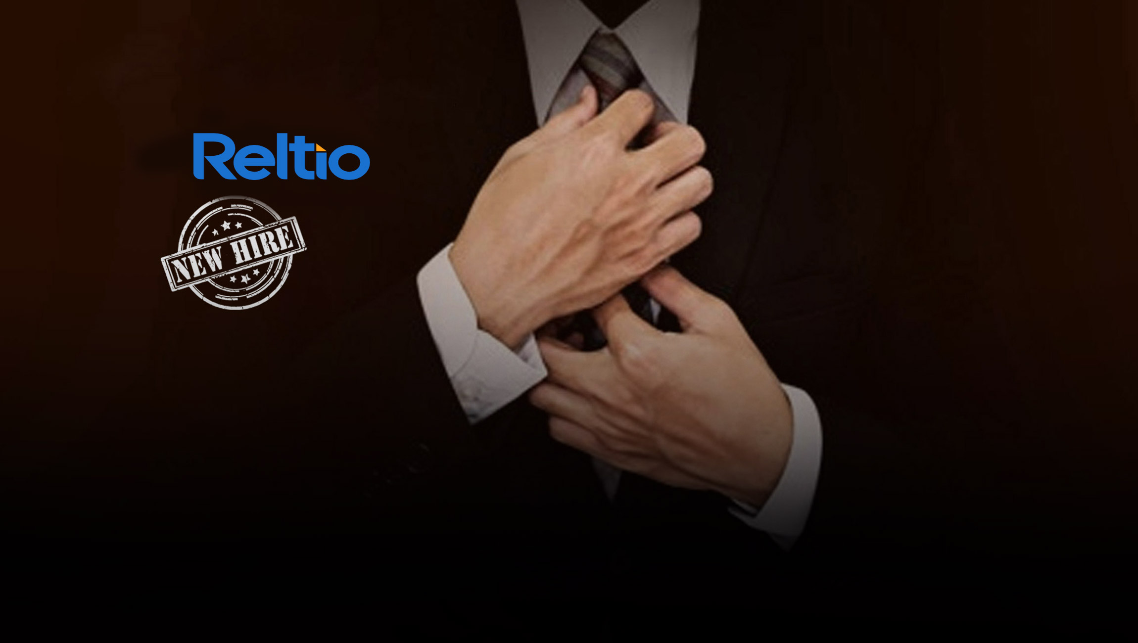 Reltio Appoints Rachel Mann Chief Communications Officer