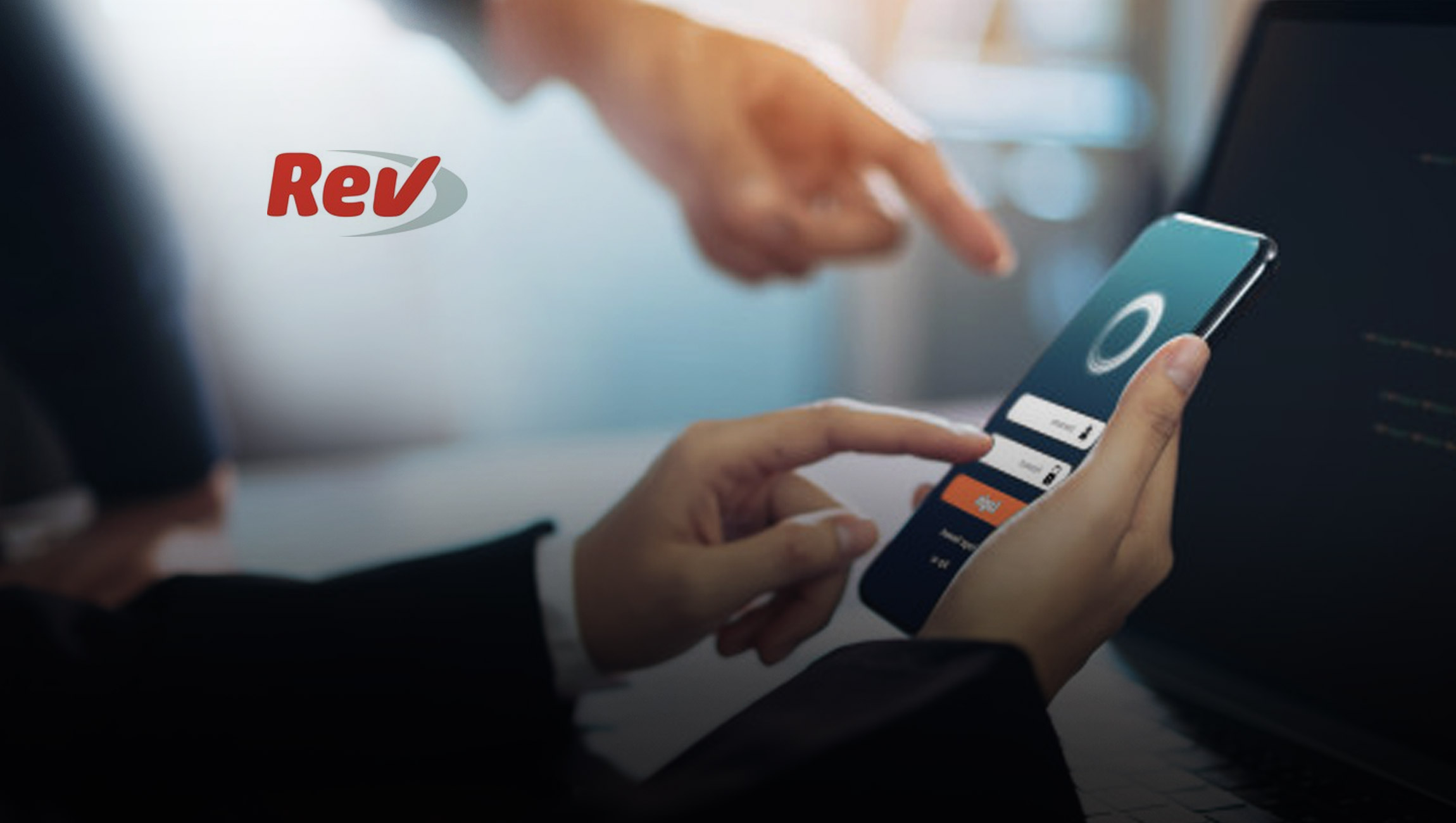 Rev.com's Industry-Leading Speech Recognition Technology Now Available in 31 Languages, Helping Developers Build for Global Audiences