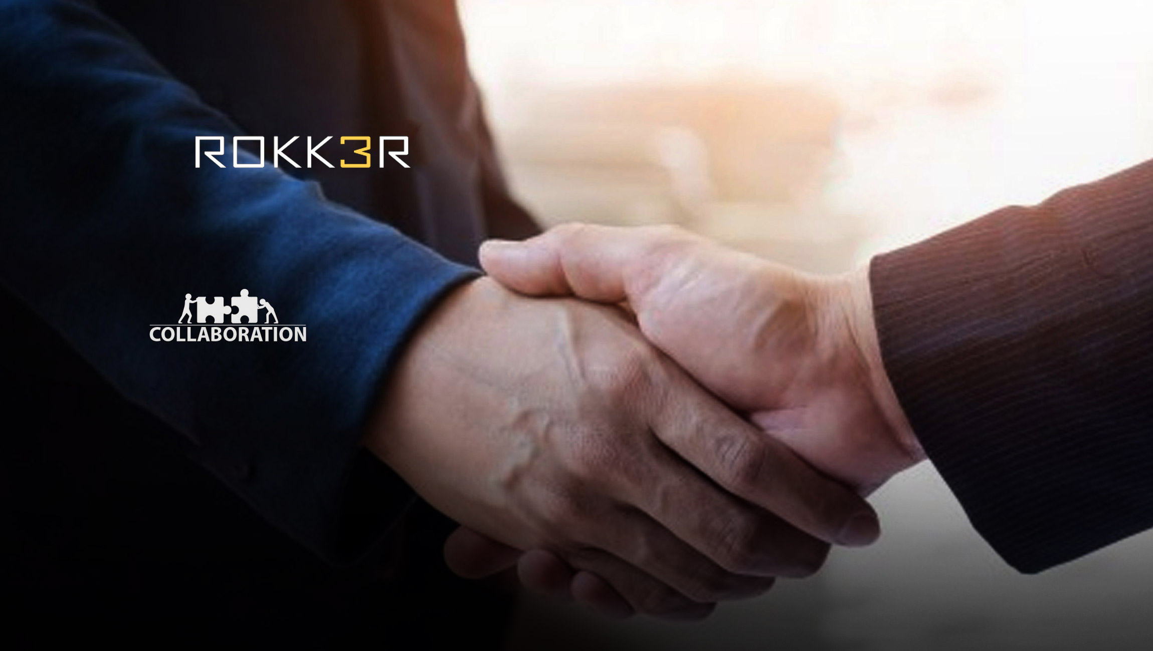 Rokk3r, Dimas Gimeno Partner to Shape the Future of Retail Through Technology and Exponential Company-Building