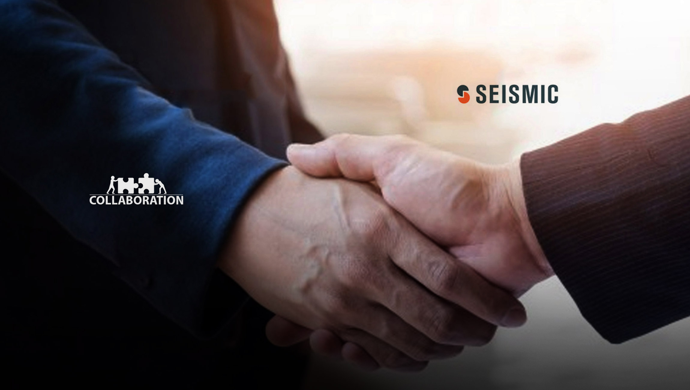 Seismic and Vertical IQ Partner to Empower Banks with More Personalized Client Interactions