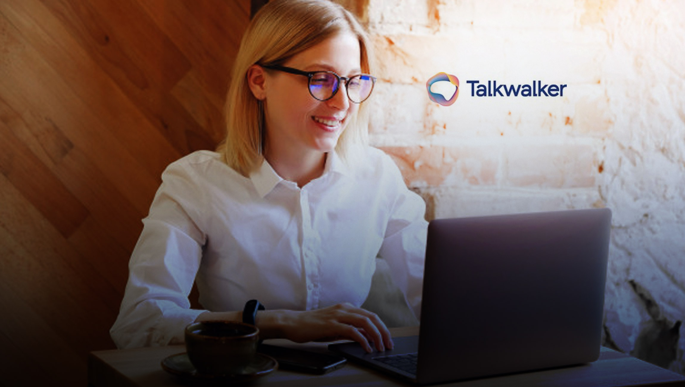 Talkwalker's Paid Social Allows Marketers to Break Silos Across Paid, Owned and Earned Channels for Holistic Campaign Monitoring