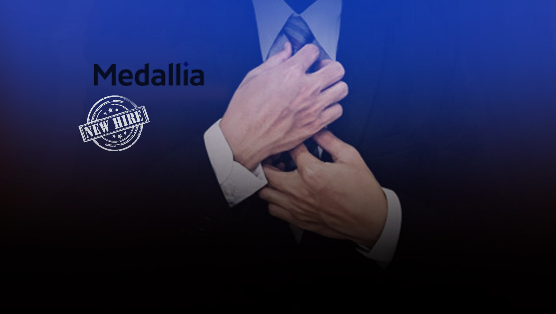 Medallia Appoints Elizabeth Carducci as Chief Revenue Officer Positioning Sales and Field Organizations for Fiscal Year 2022 Growth Goals