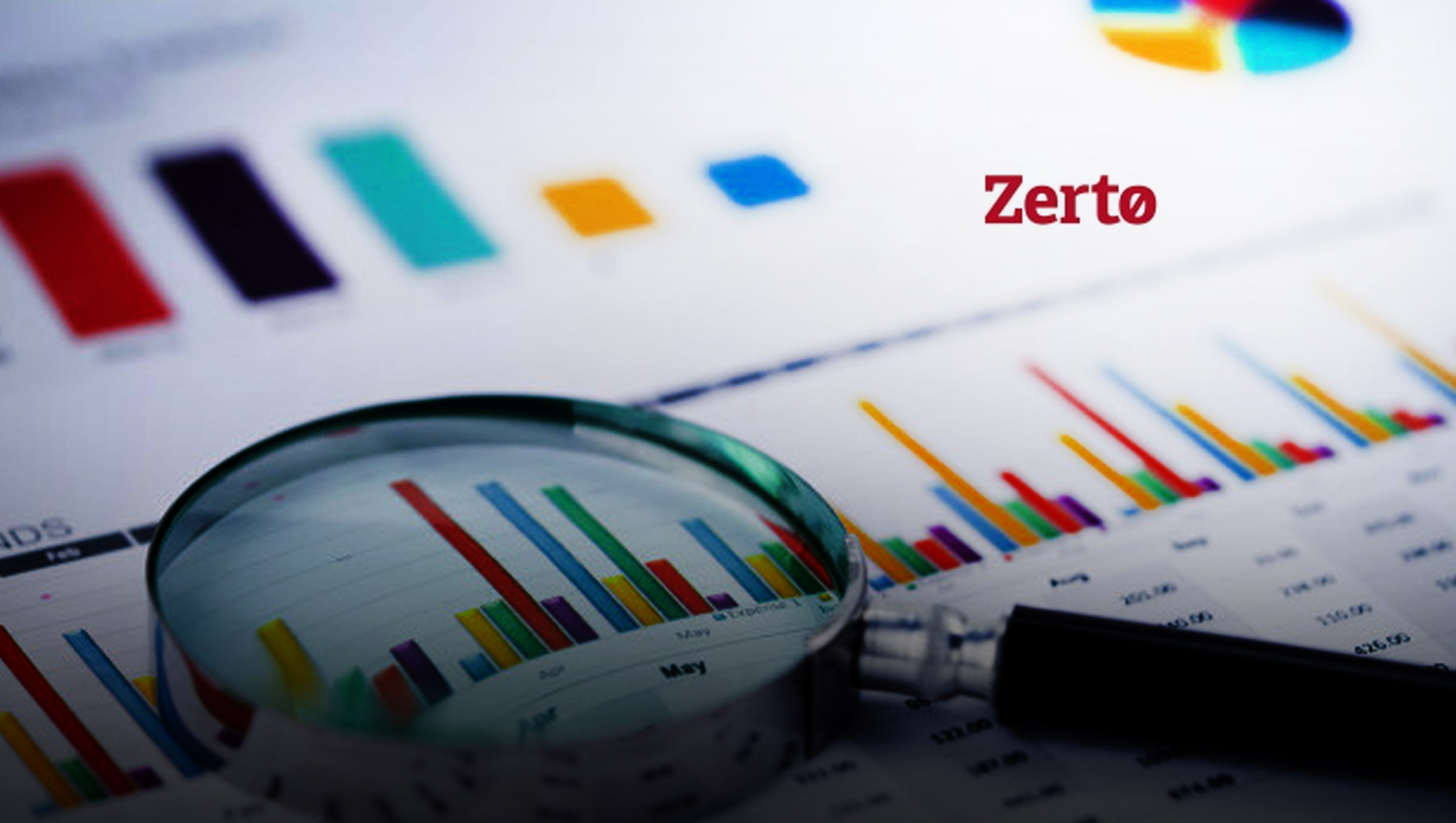 Zerto Enhances Alliance Partner Program to Deliver Accelerated Channel Growth