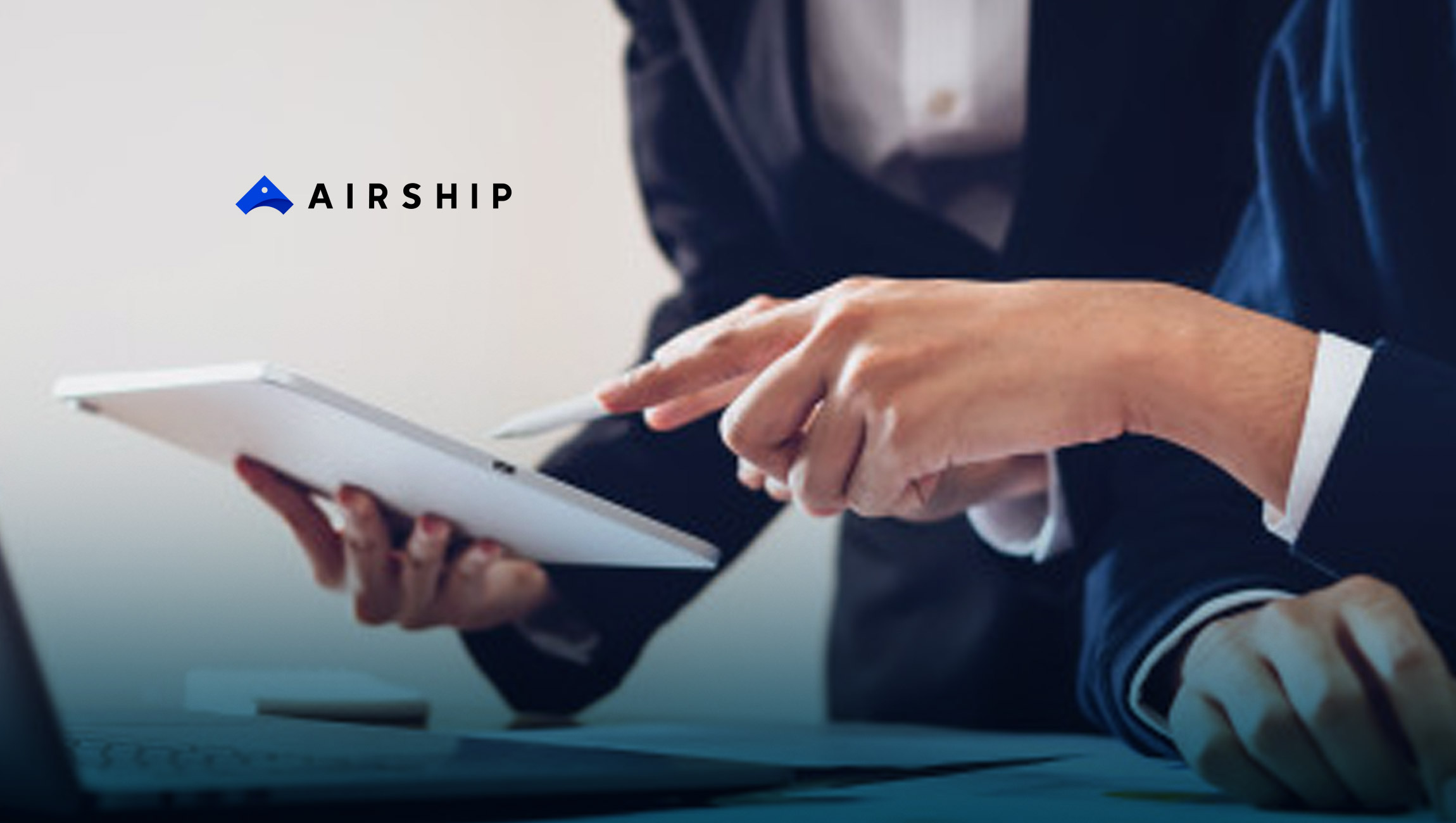 Airship Launches Free Feature Flags by Apptimize, Allowing Mobile App Product Owners to Confidently Adapt to the New-Normal