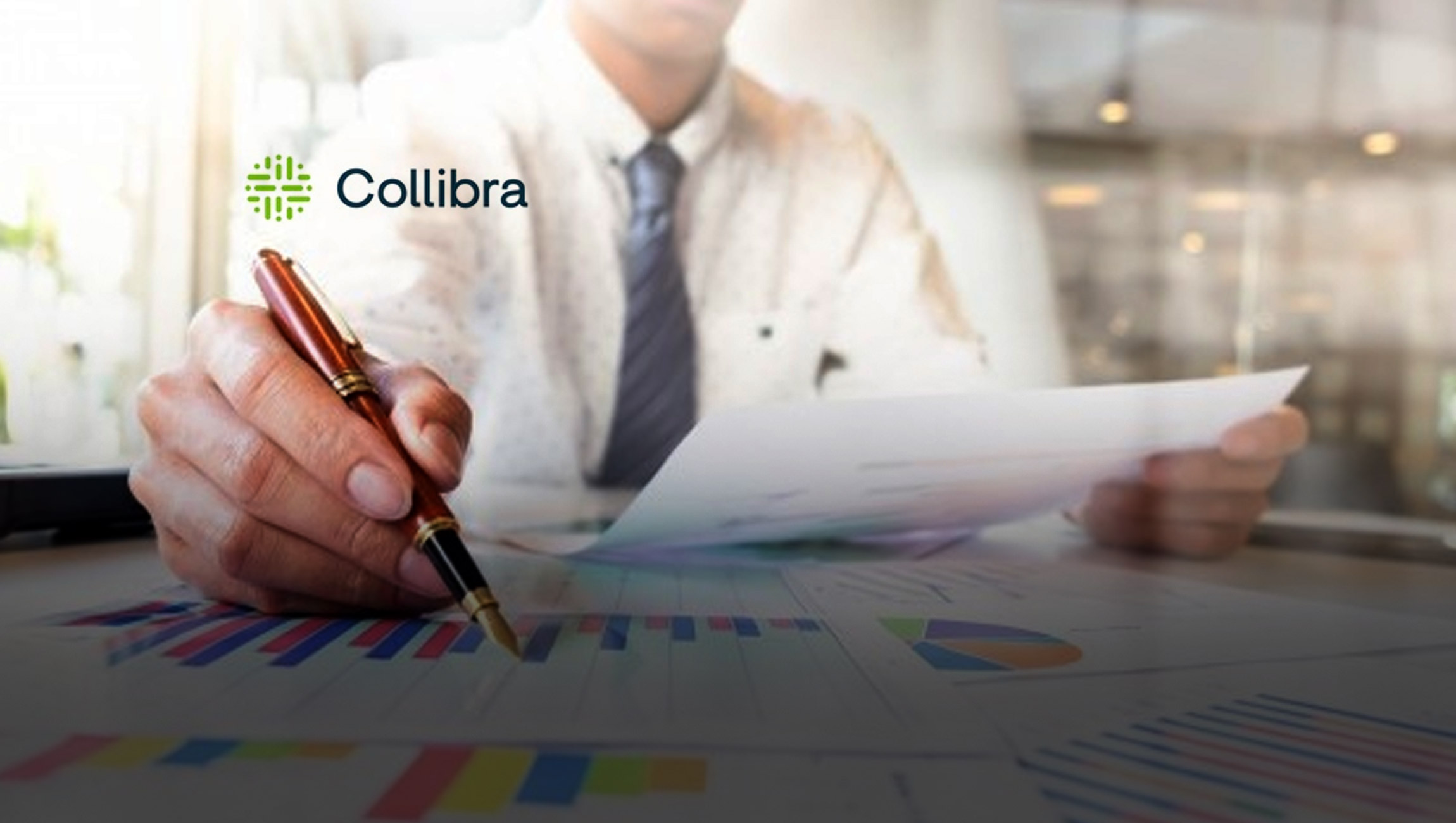 Collibra Launches as a Managed Service on the Google Cloud Platform