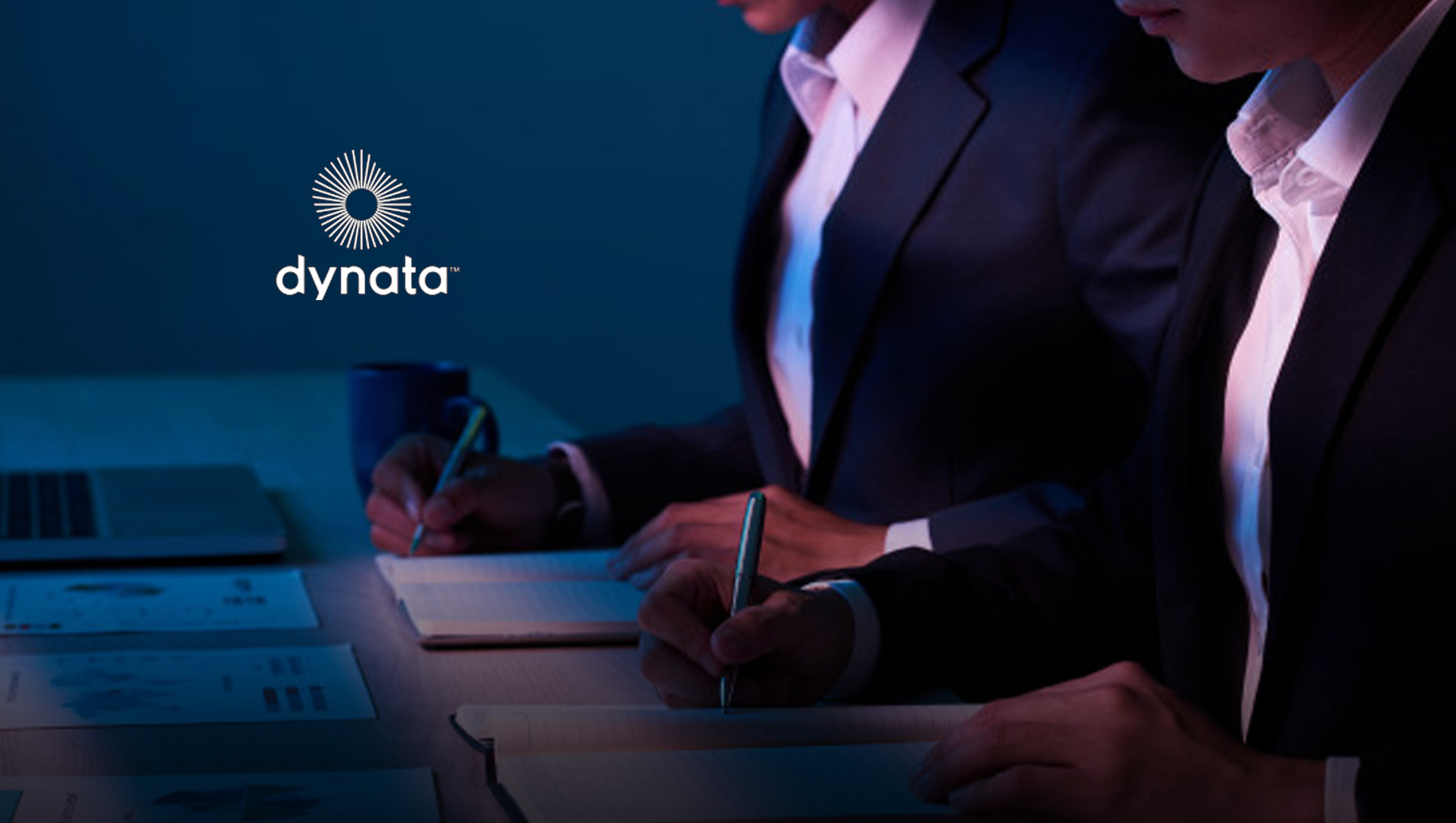 Dynata Acquires CrowdLab, Expanding Research & Insights Opportunities for Brands to Connect with Consumers