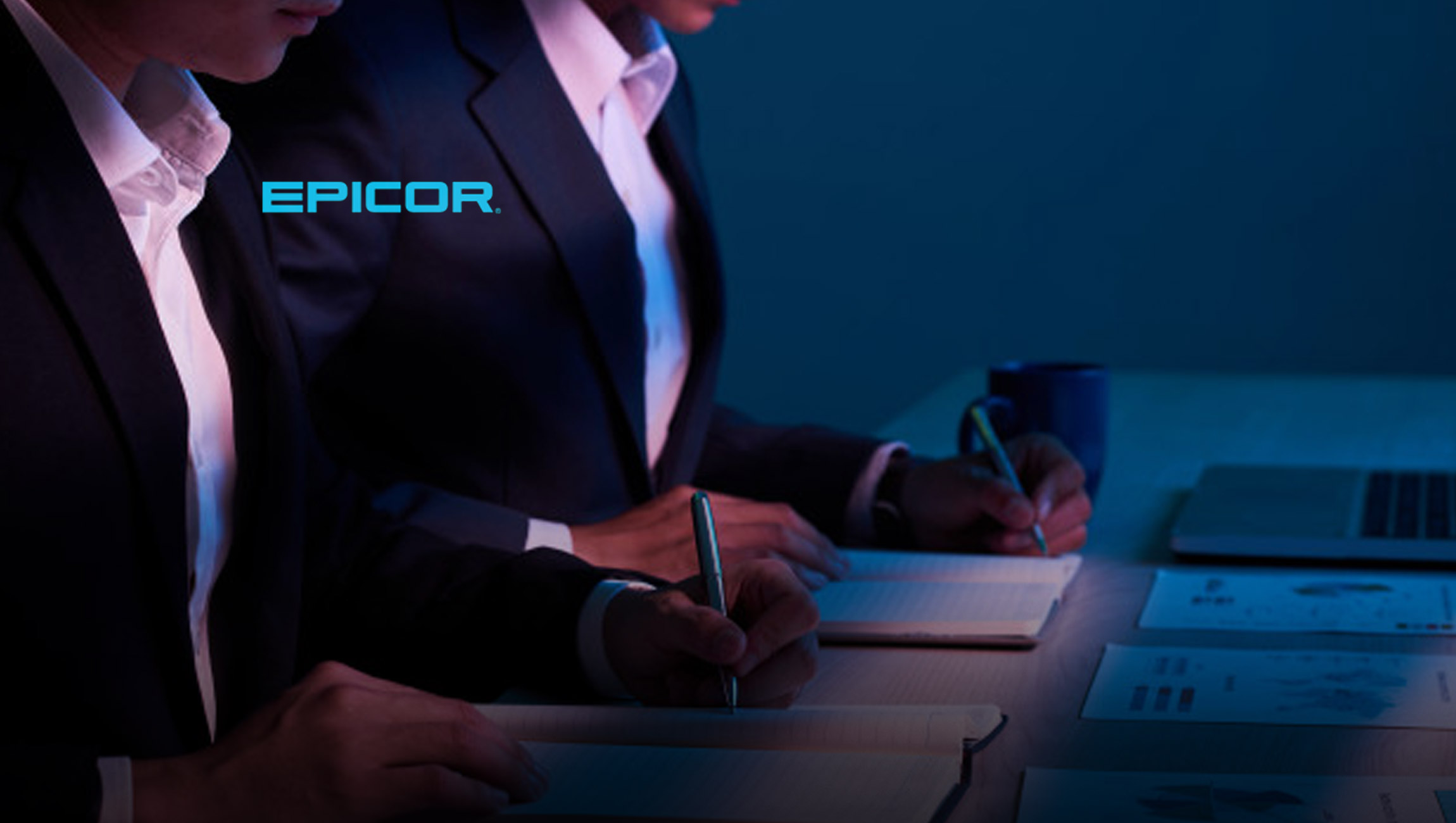 Epicor Global Growth Index Reveals Businesses are Investing in Tech to Offset the Impacts of COVID-19