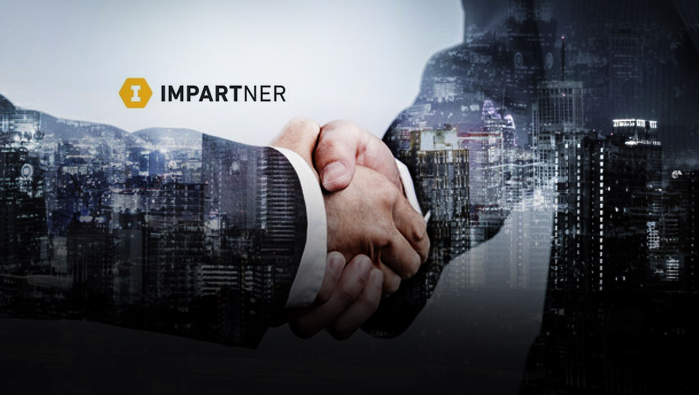 Impartner Completes Acquisition of TIE Kinetix's Channel Marketing and Demand Generation Business