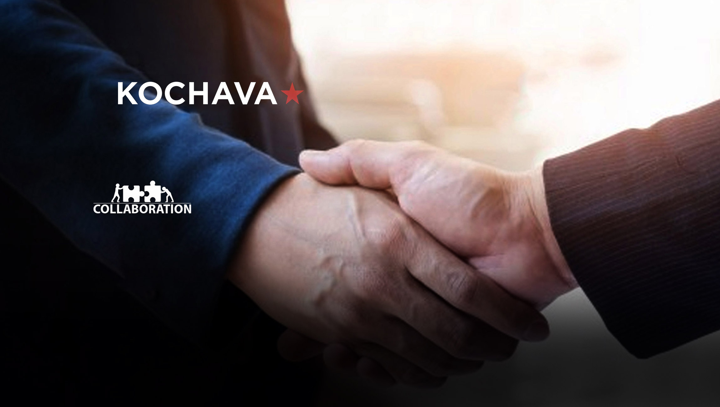 Kochava and LiveIntent Partner to Unify and Expand Audiences Across All Devices and Bring Identity Resolution to Brands and Publishers for a First Party World