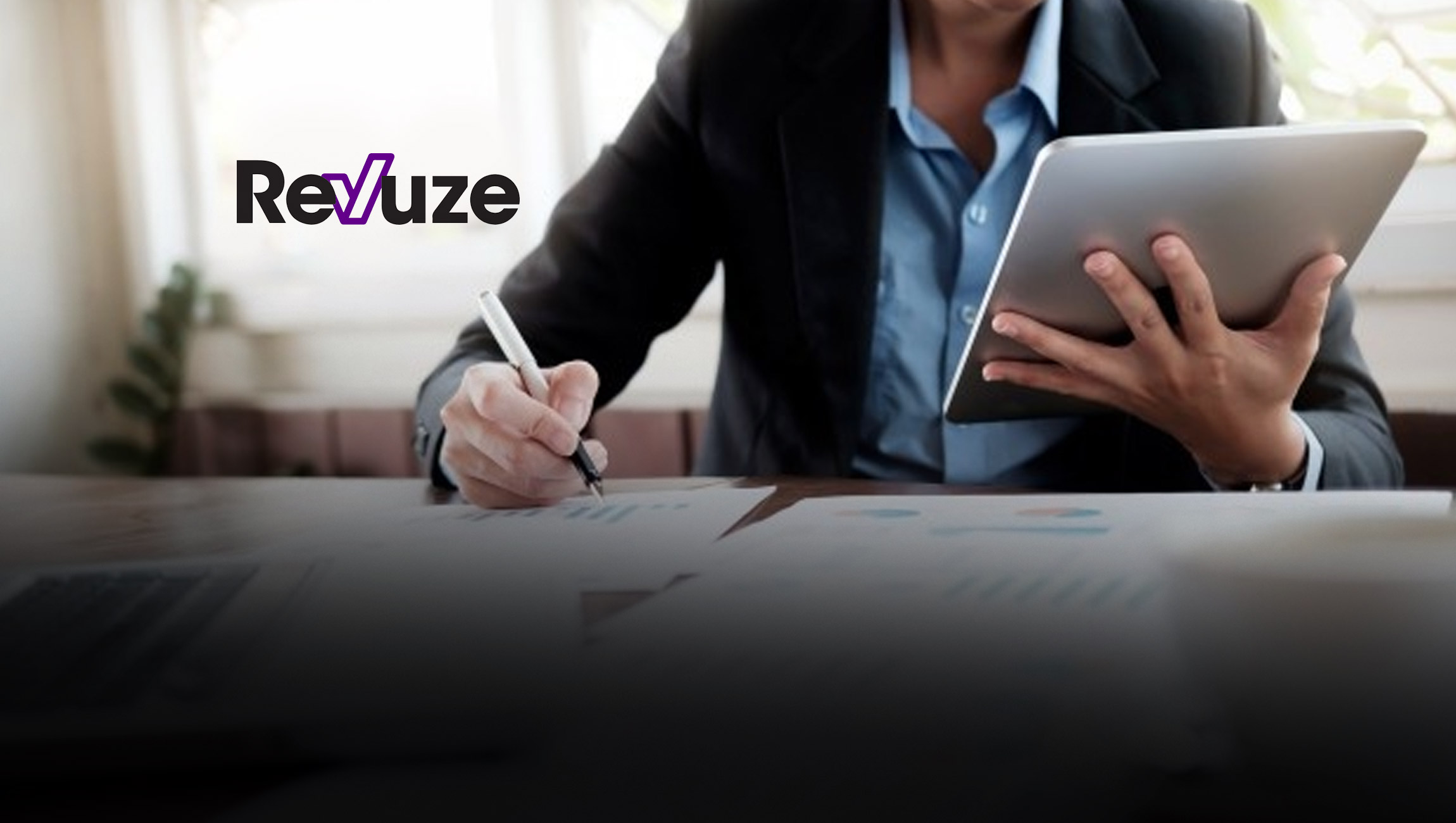 New Product Listing Optimization Tool For Marketplace Rankings By Revuze