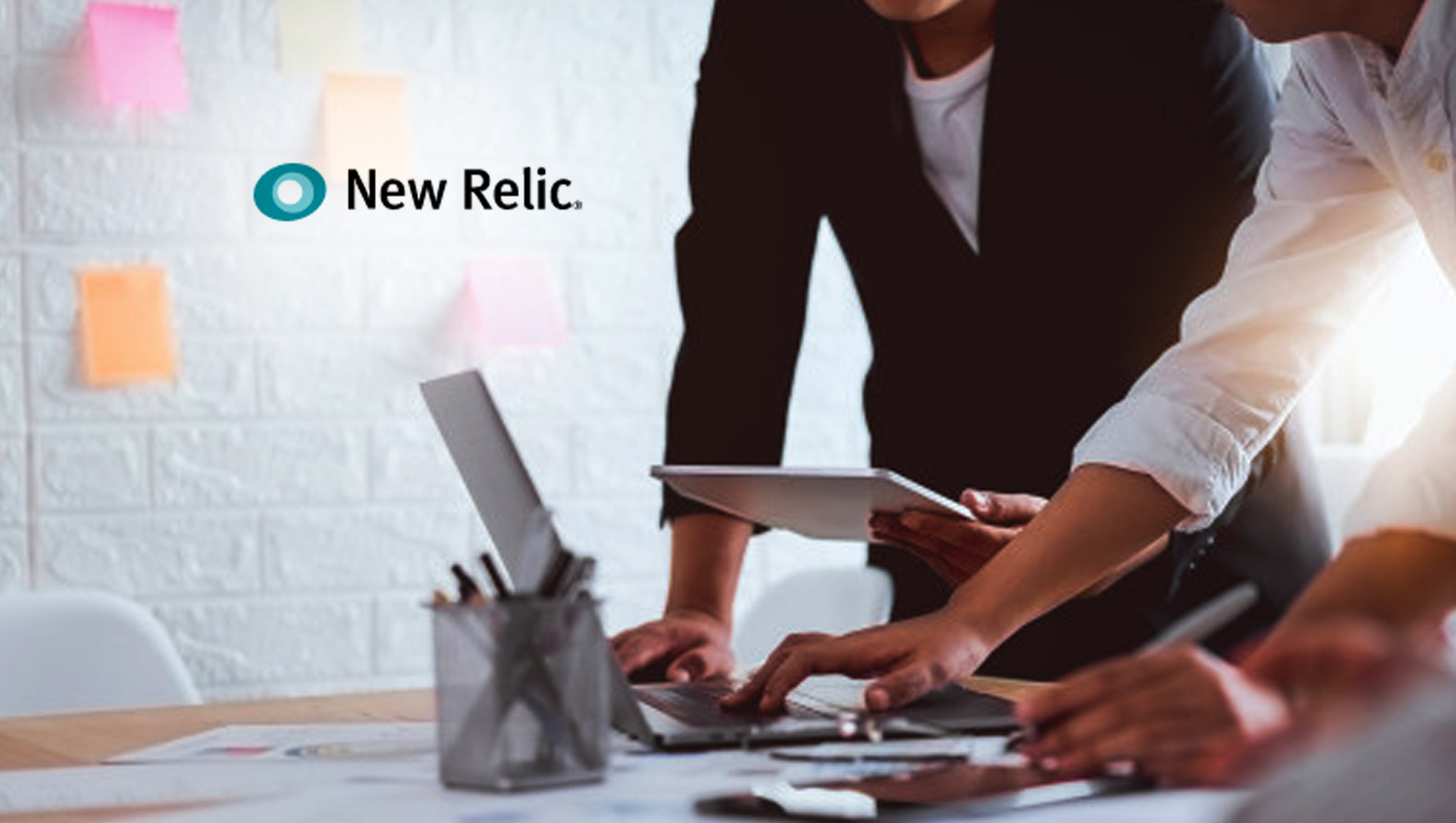 New Relic Expands Global Strategic Collaboration Agreement with AWS to Help Companies Accelerate Their Cloud Adoption Journey