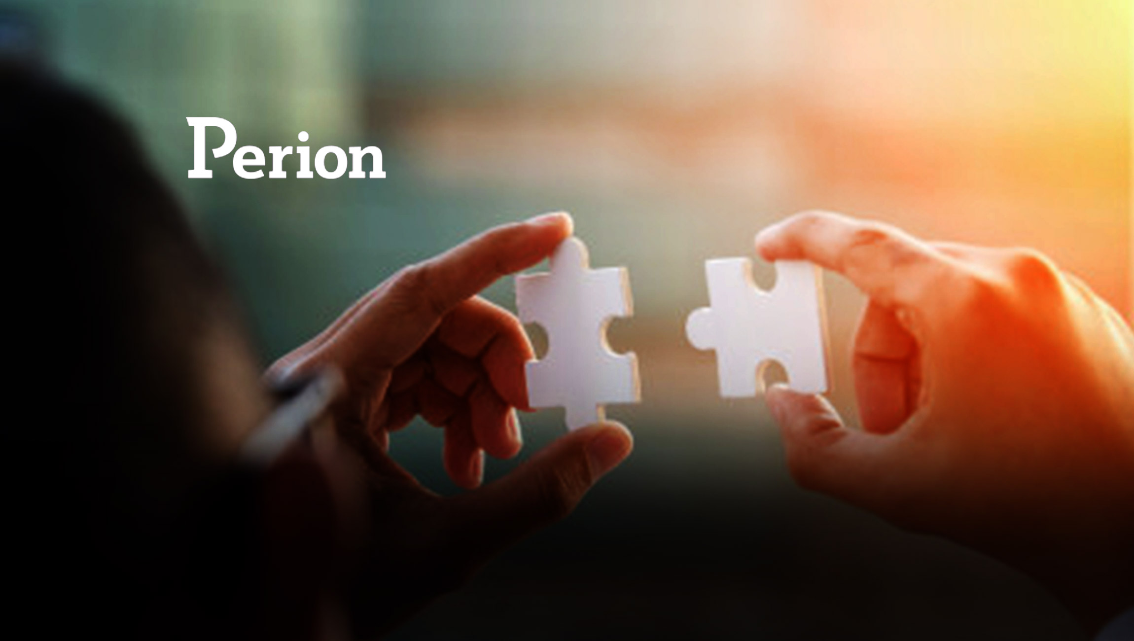 Perion to Acquire Pub Ocean, an Innovative Publisher Technology Platform, for up to $22 Million