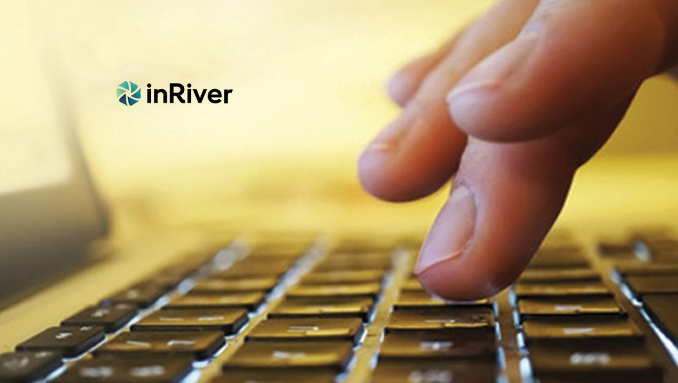 Prysmian Group Selects inRiver as Global PIM Solution