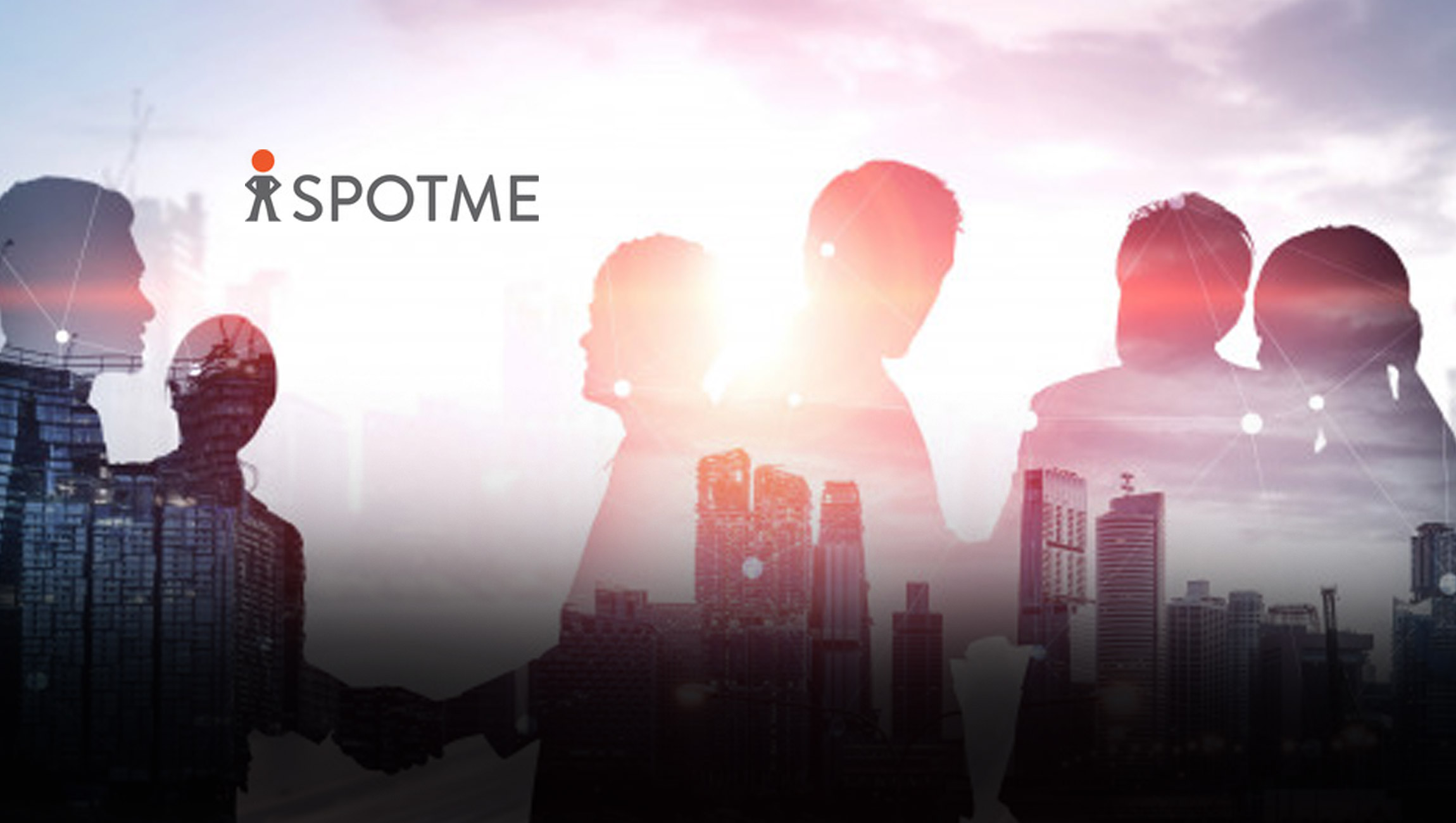 SpotMe and EventMB partner to deliver enhanced virtual events that help event professionals